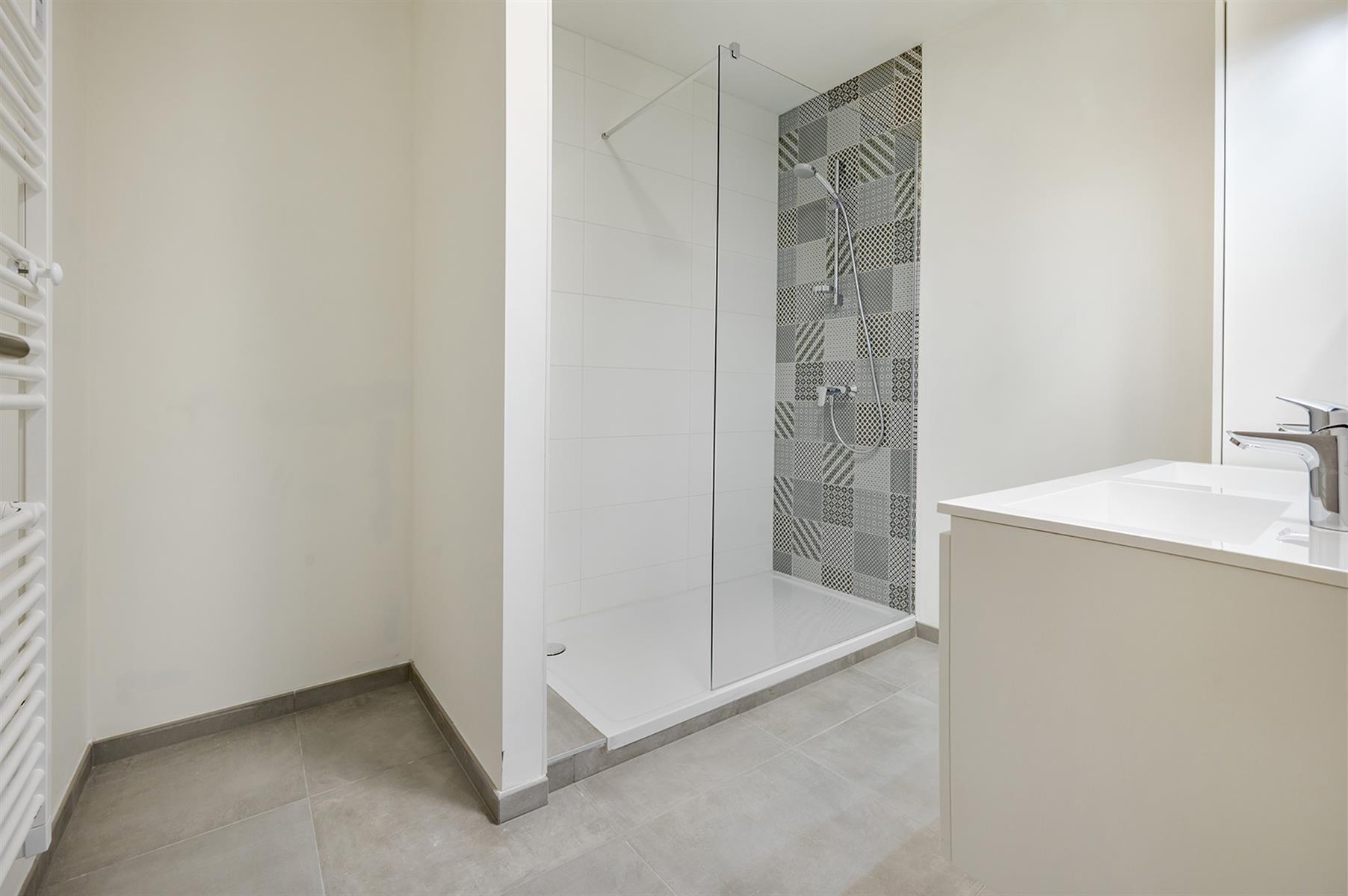 Appartement avec jardin - Huy - #3807148-11