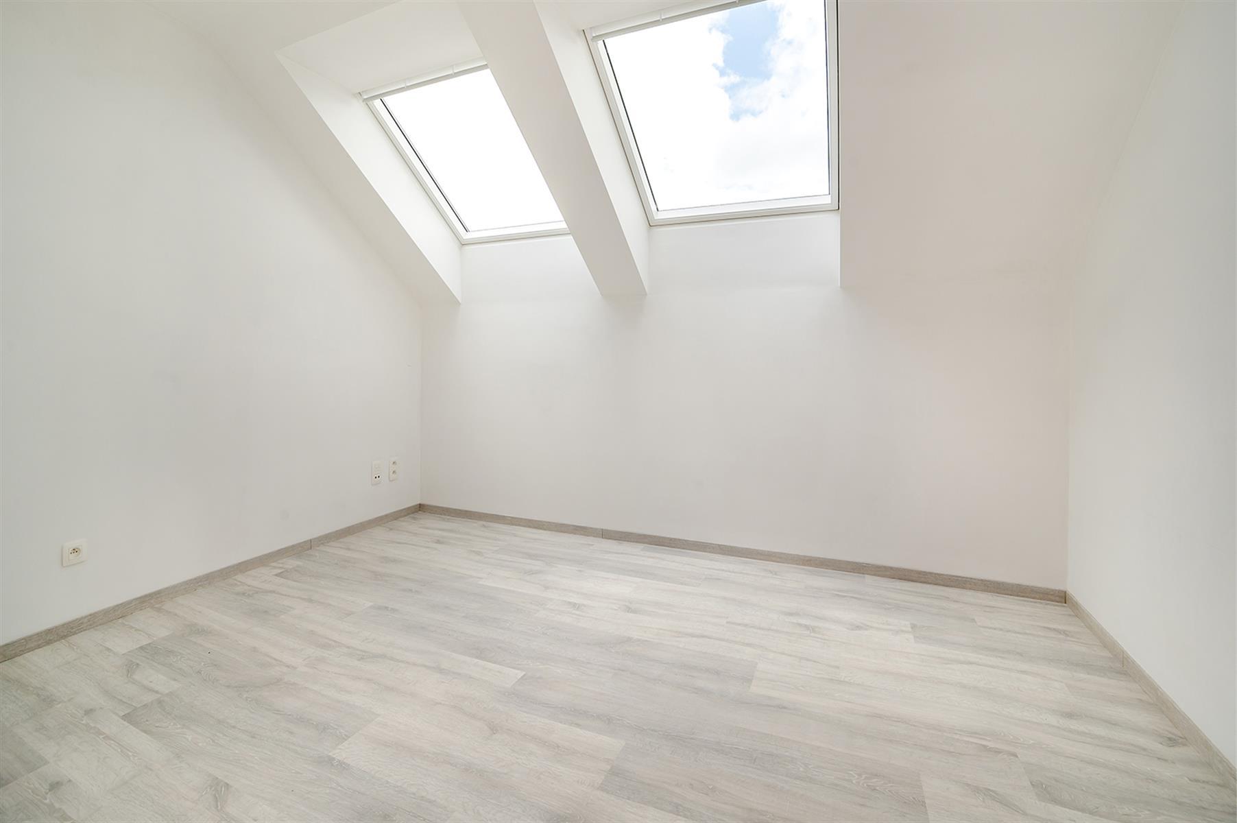 Appartement avec jardin - Huy - #3807228-15