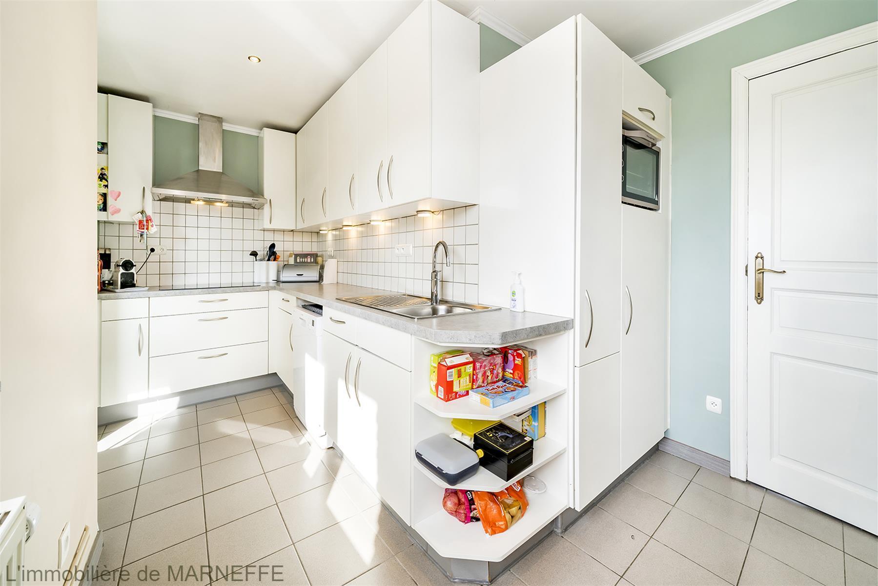 Maison - Faimes - #3811558-6