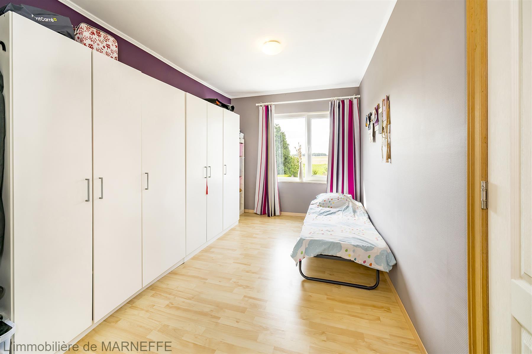 Maison - Faimes - #3811558-12