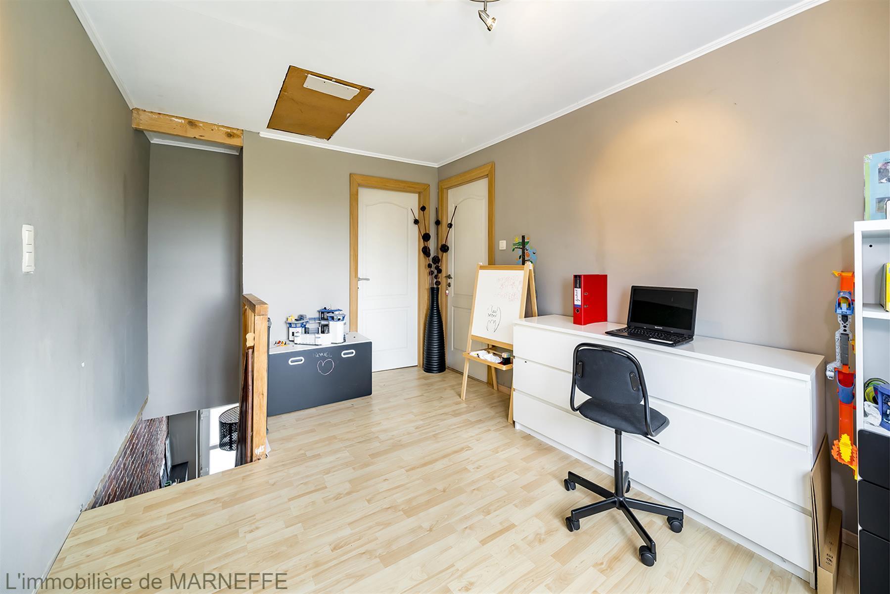 Maison - Faimes - #3811558-14