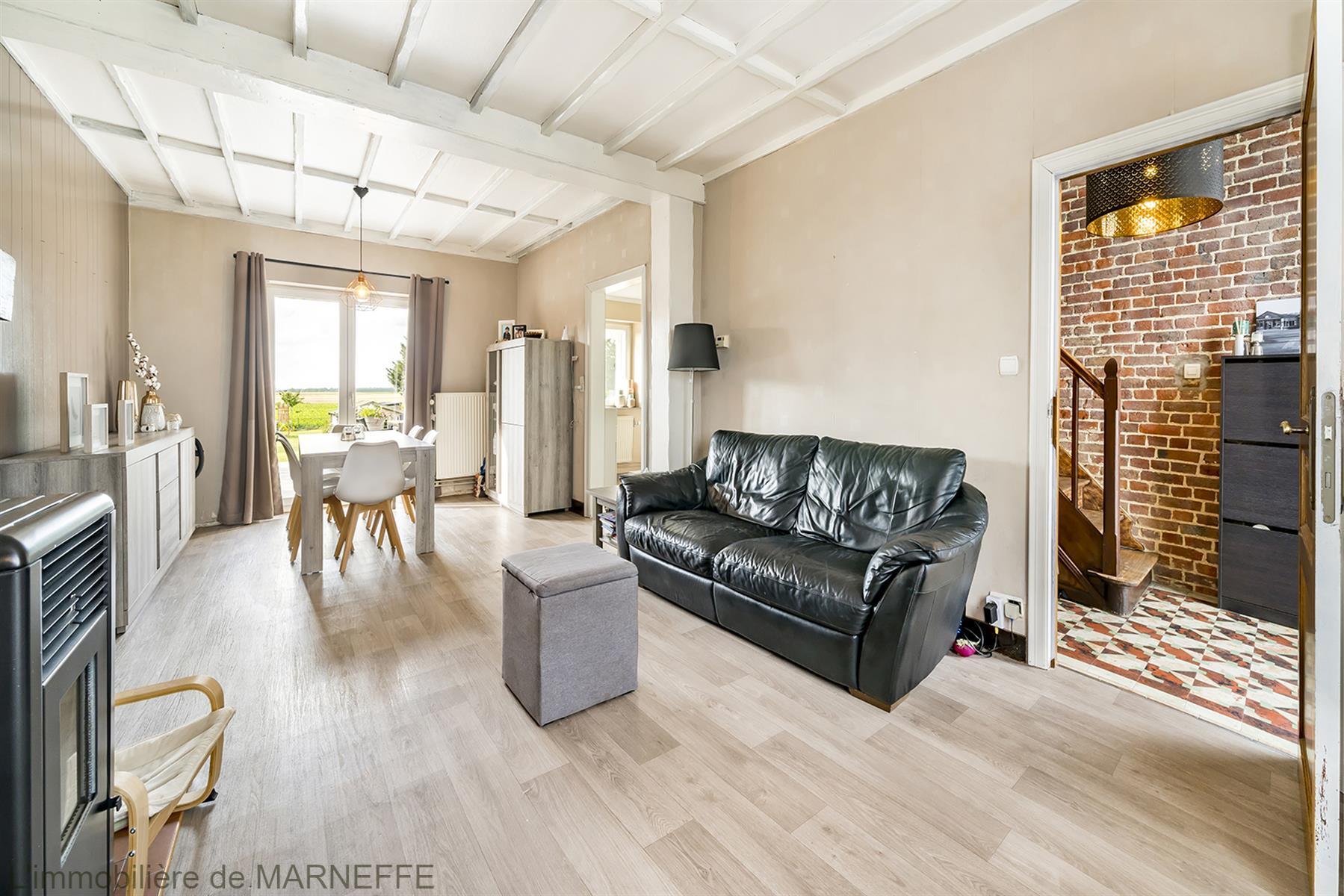 Maison - Faimes - #3811558-2