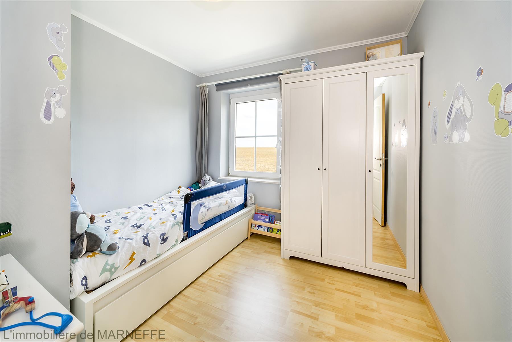 Maison - Faimes - #3811558-13