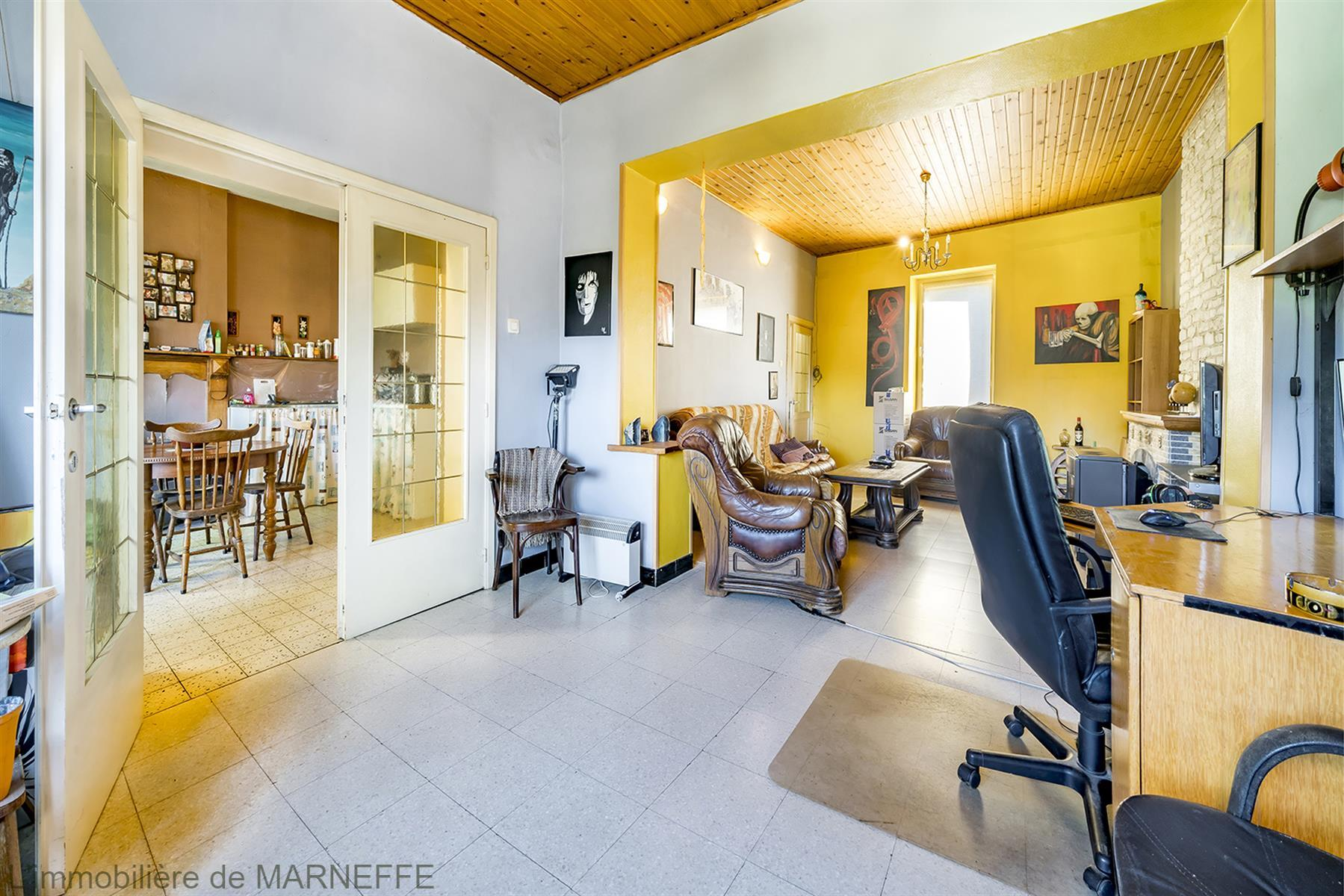 Maison - Braives - #3812369-4