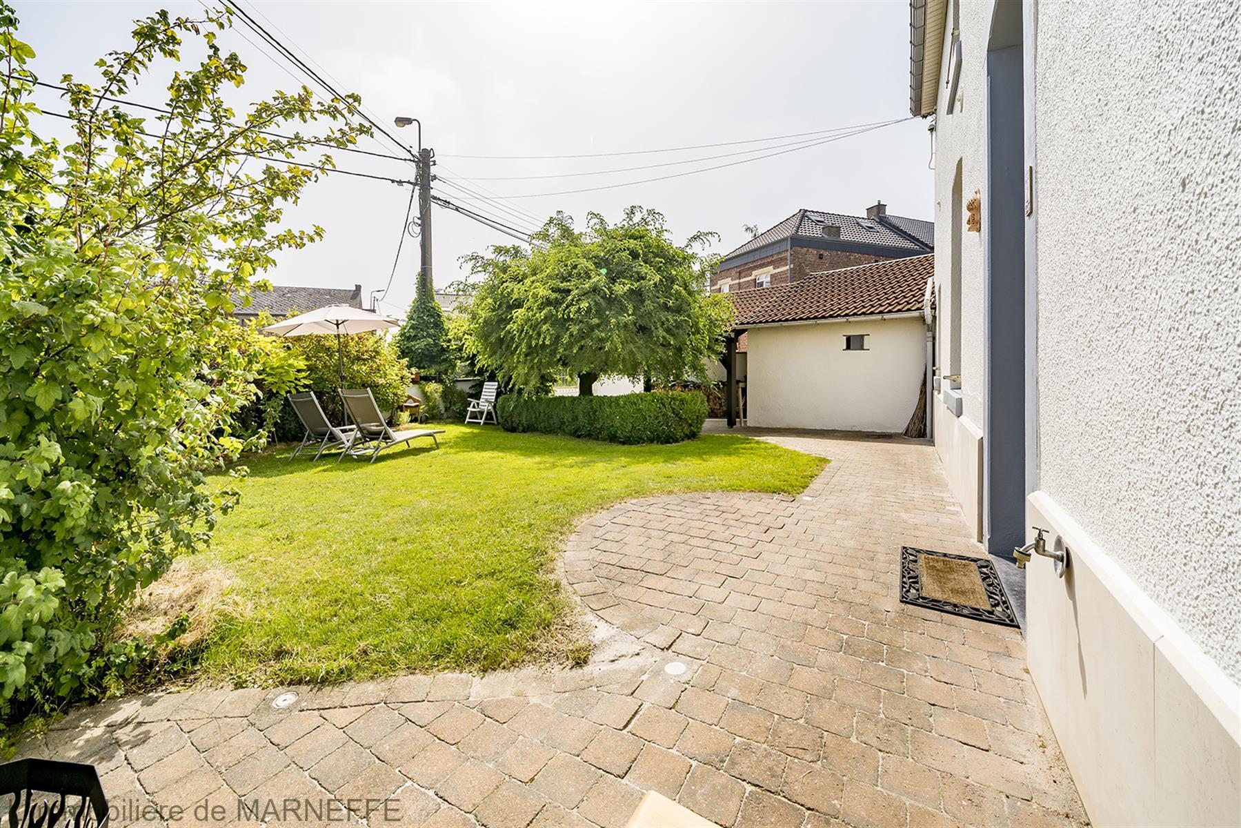 Maison - Braives Ciplet - #3821632-15