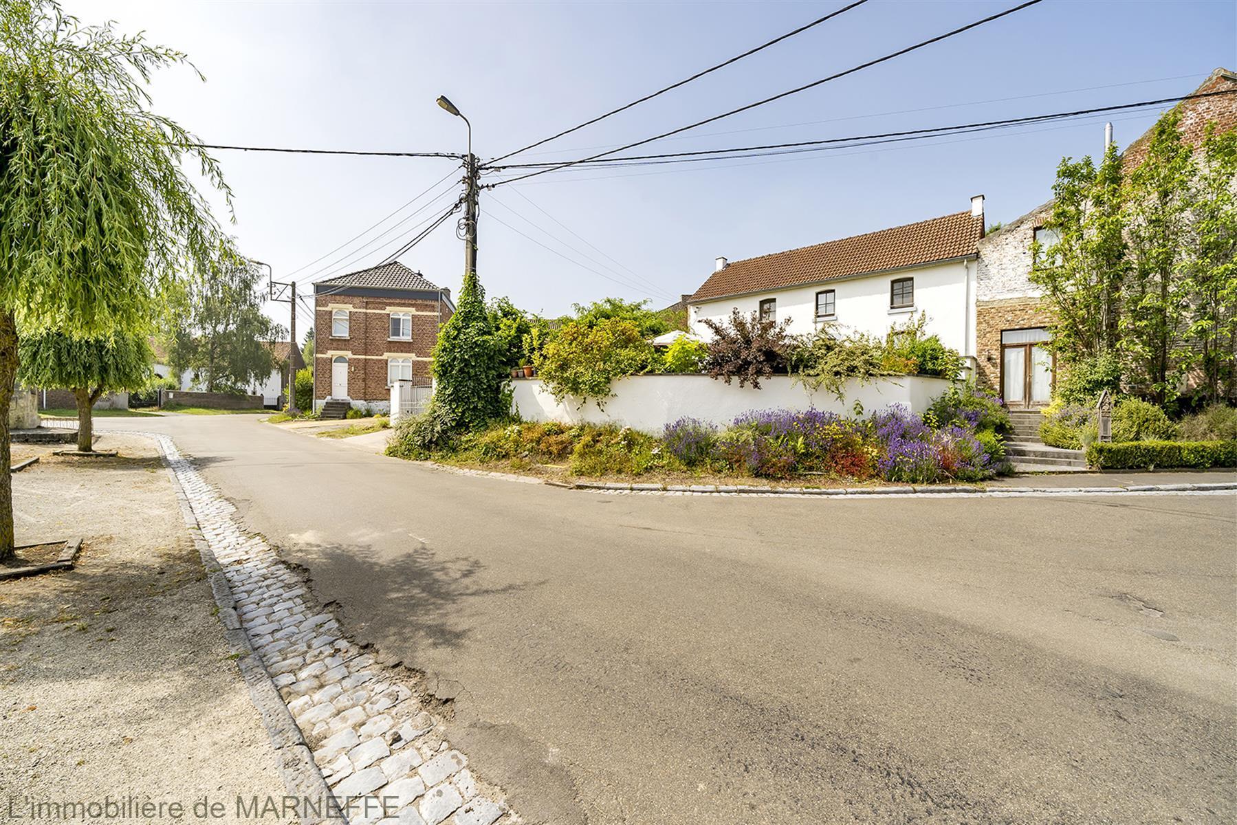 Maison - Braives Ciplet - #3821632-1