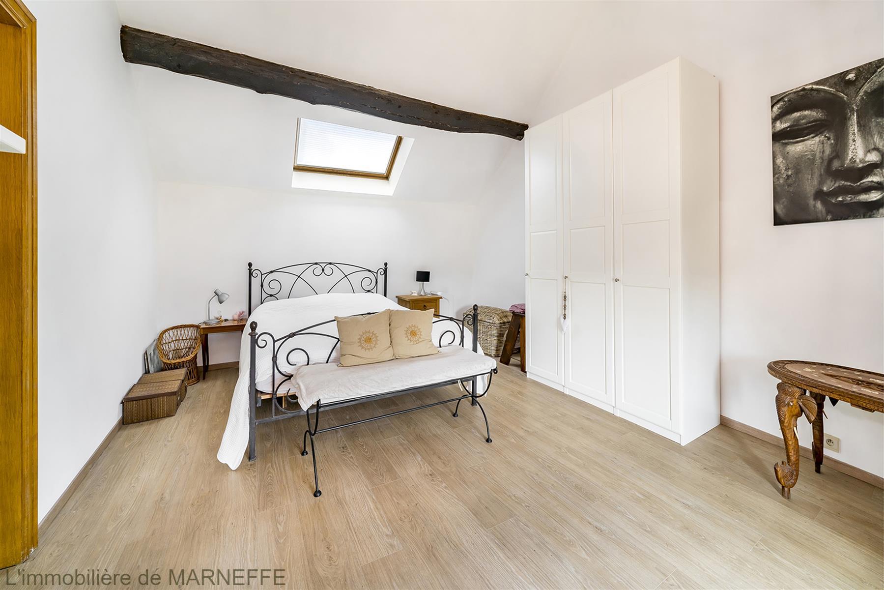 Maison - Braives Ciplet - #3821632-10