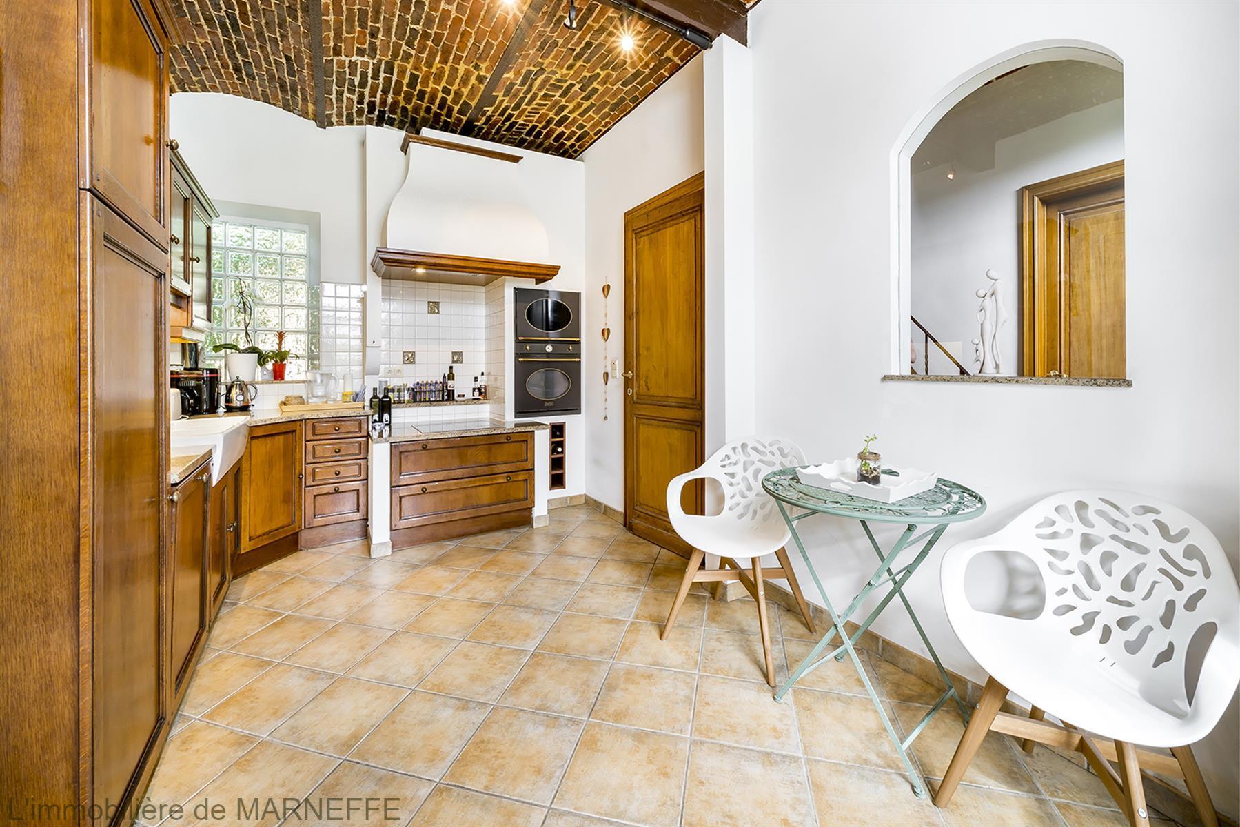 Maison - Braives Ciplet - #3821632-6