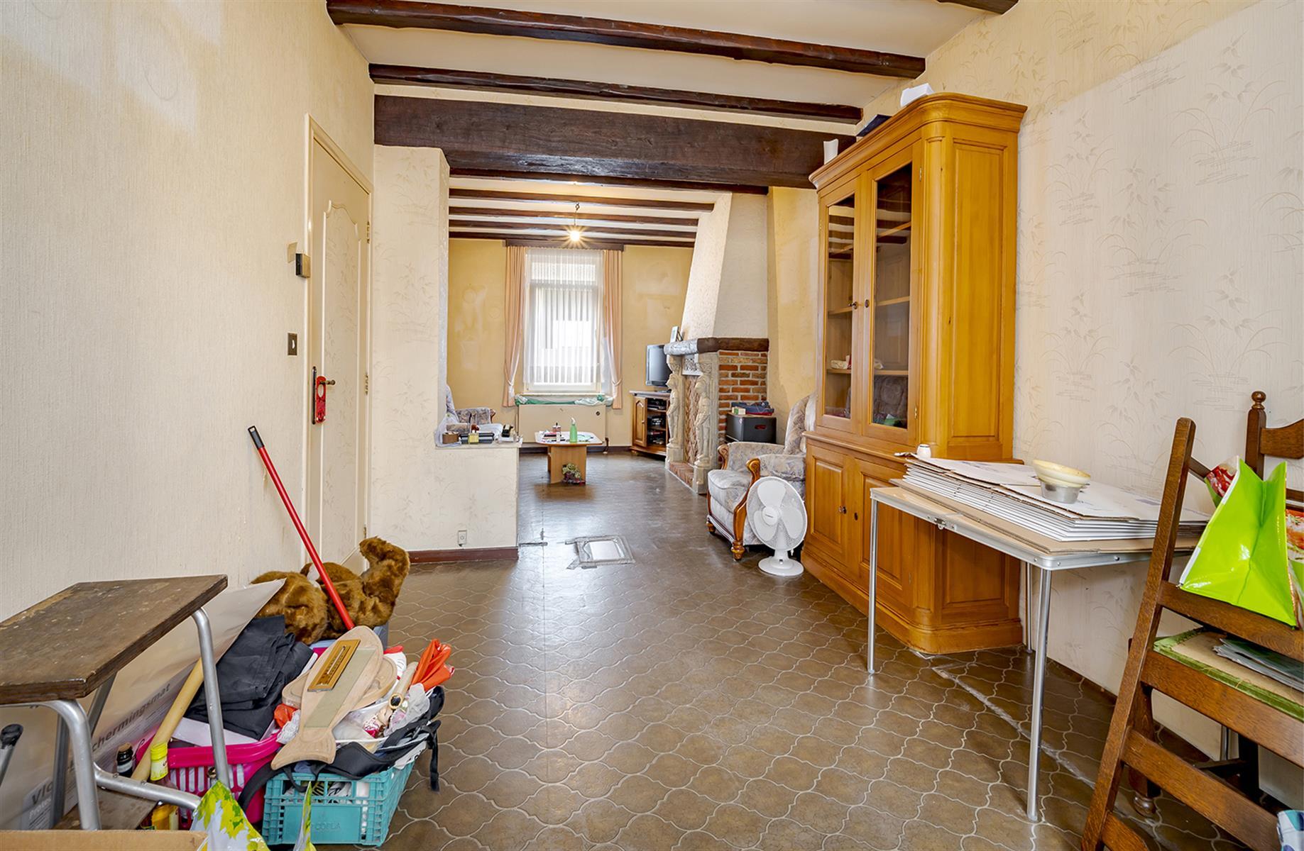 Maison - Liege - #3844214-3
