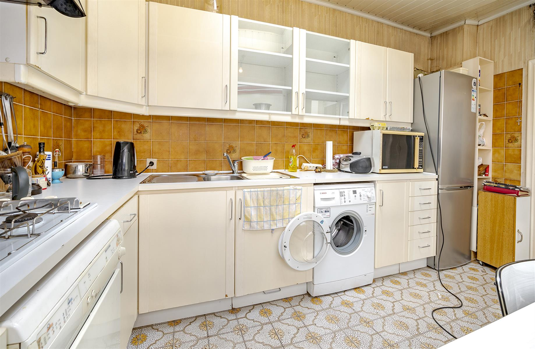 Maison - Liege - #3844214-5