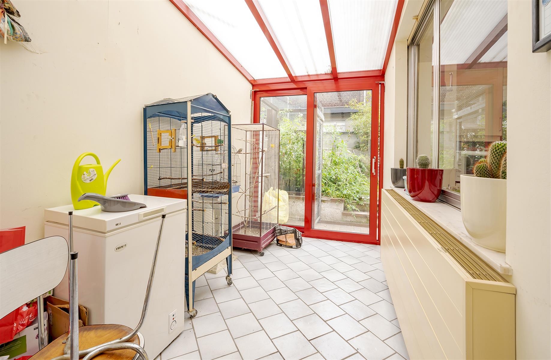 Maison - Liege - #3844214-6