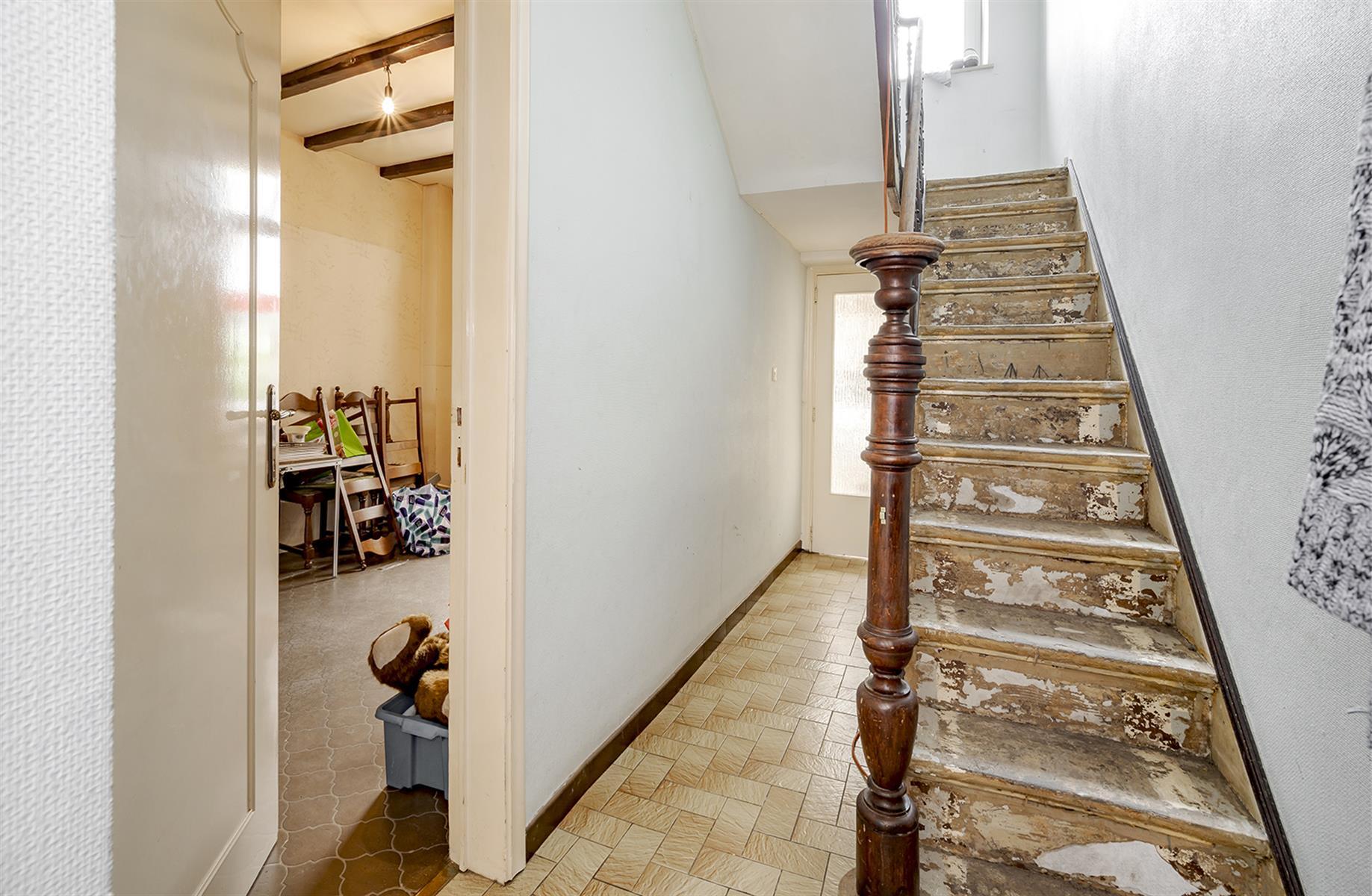 Maison - Liege - #3844214-11