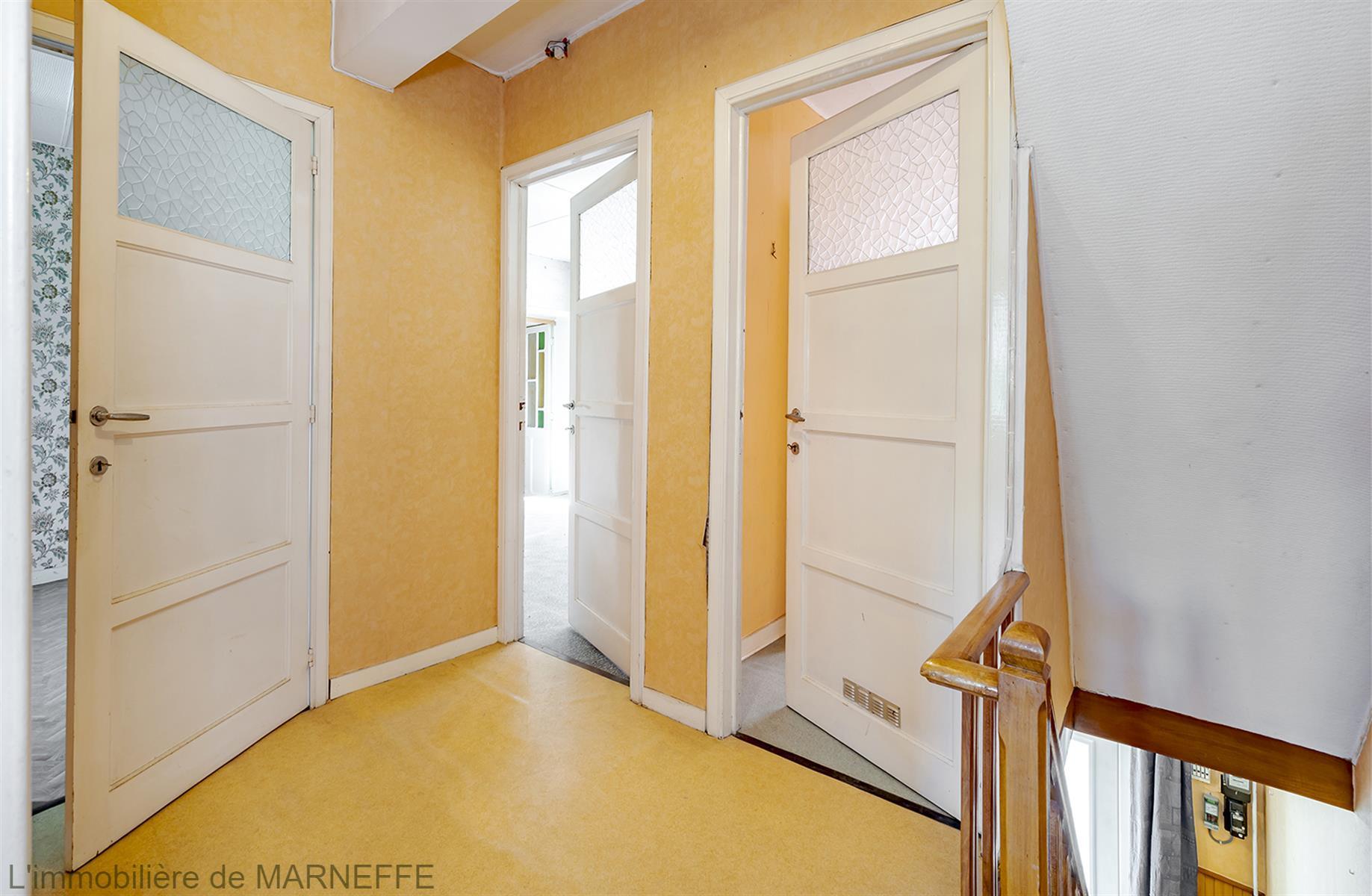 Maison - Braives - #3852553-9