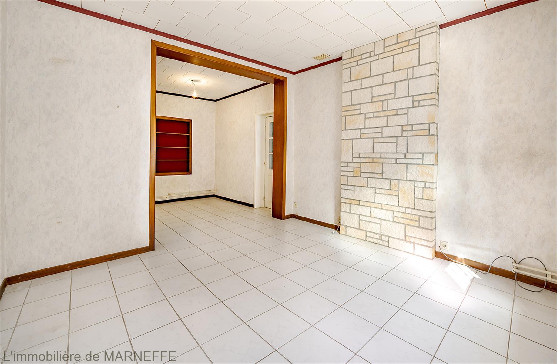 Maison - Braives - #3852553-3