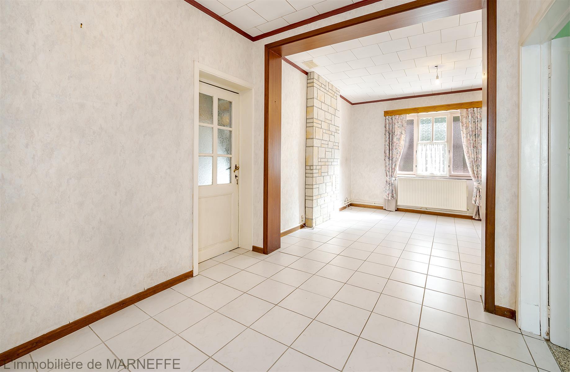 Maison - Braives - #3852553-4