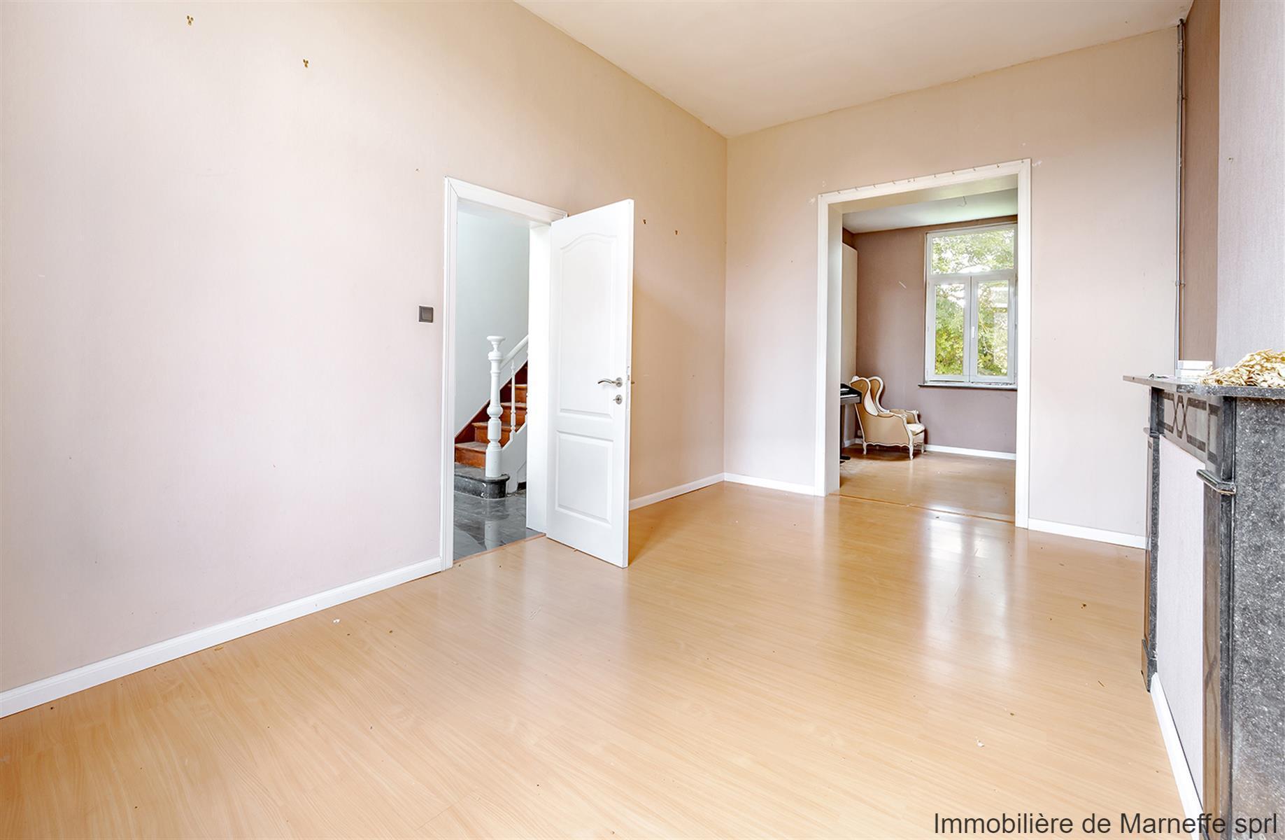 Maison - Waremme - #3854250-5