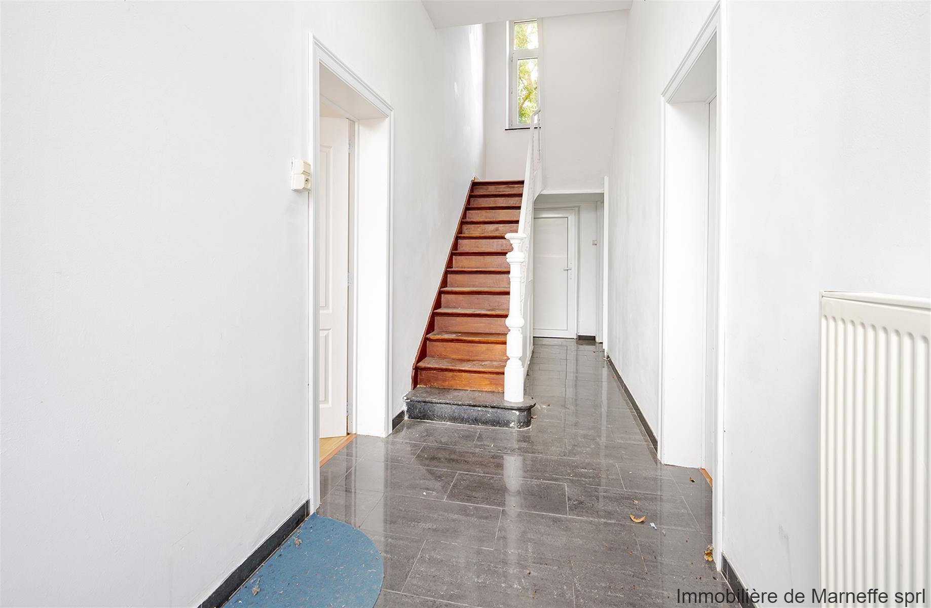 Maison - Waremme - #3854250-4