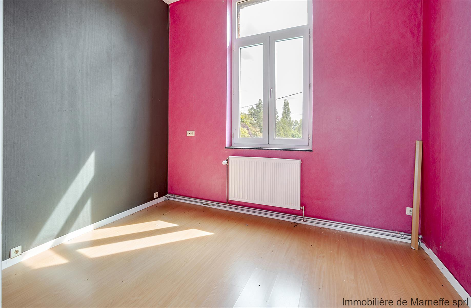 Maison - Waremme - #3854250-9