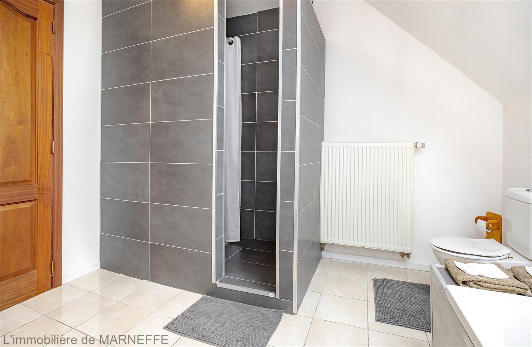 Maison - Donceel - #3855303-16