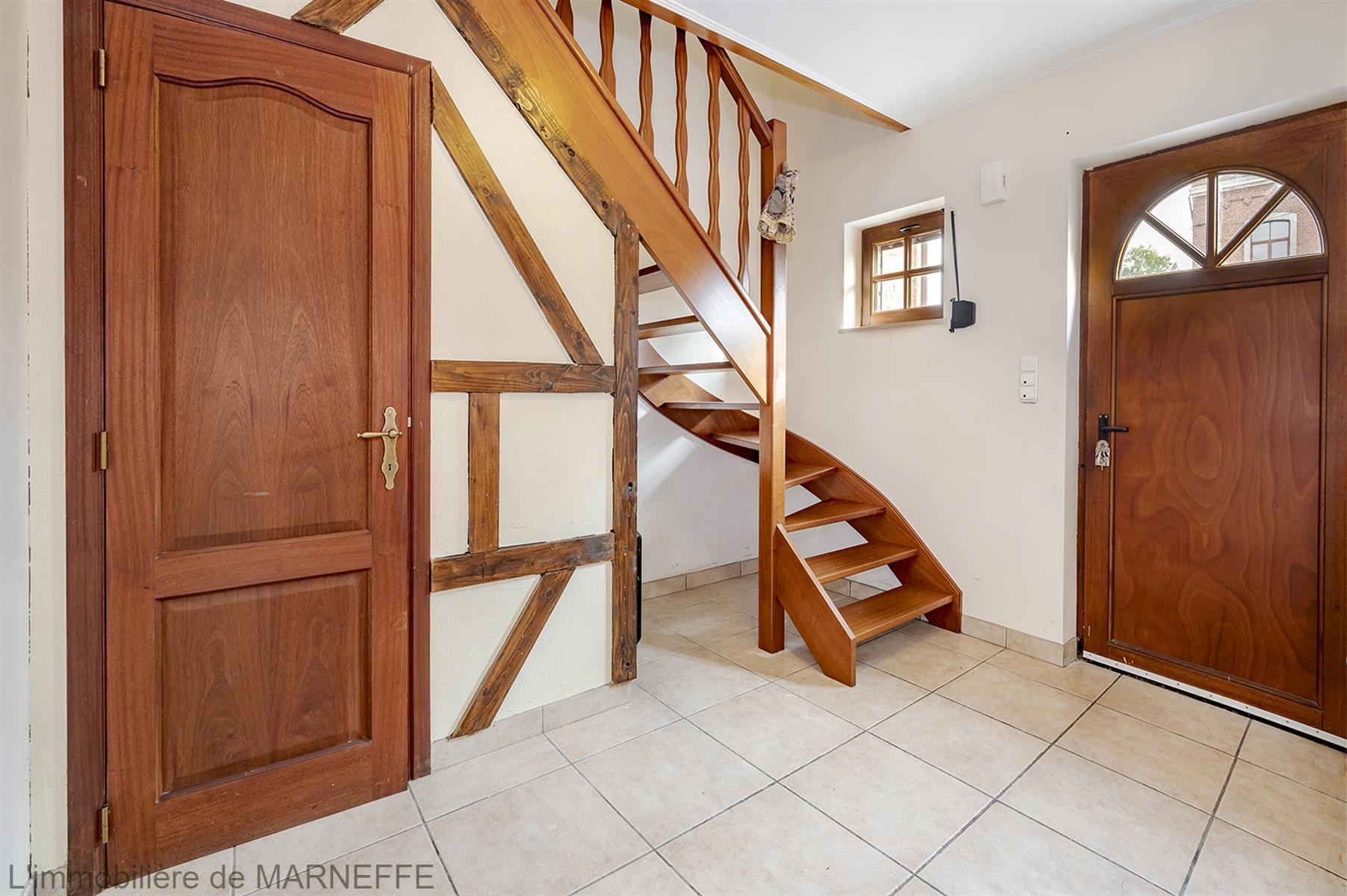 Maison - Donceel - #3855303-4