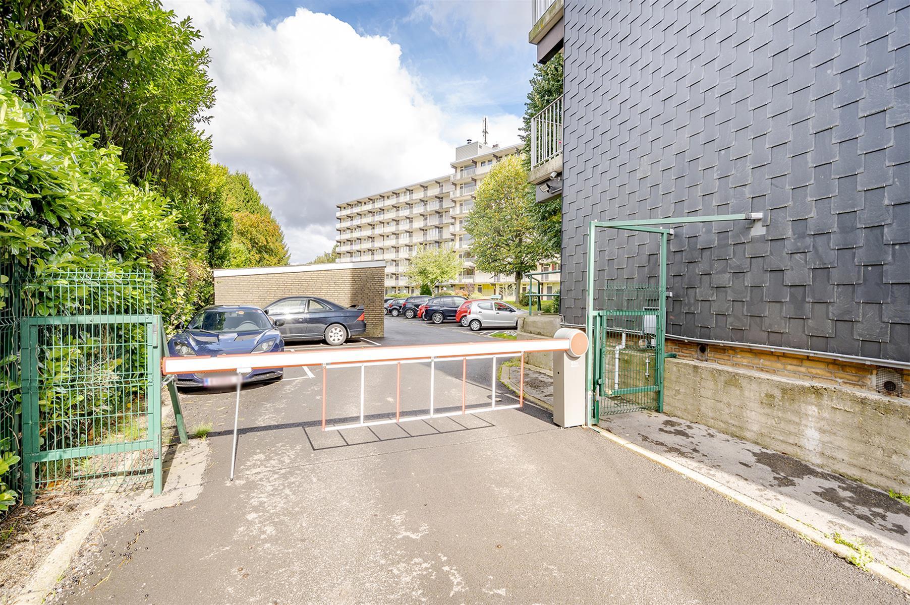 Appartement - Seraing Boncelles - #3858568-21