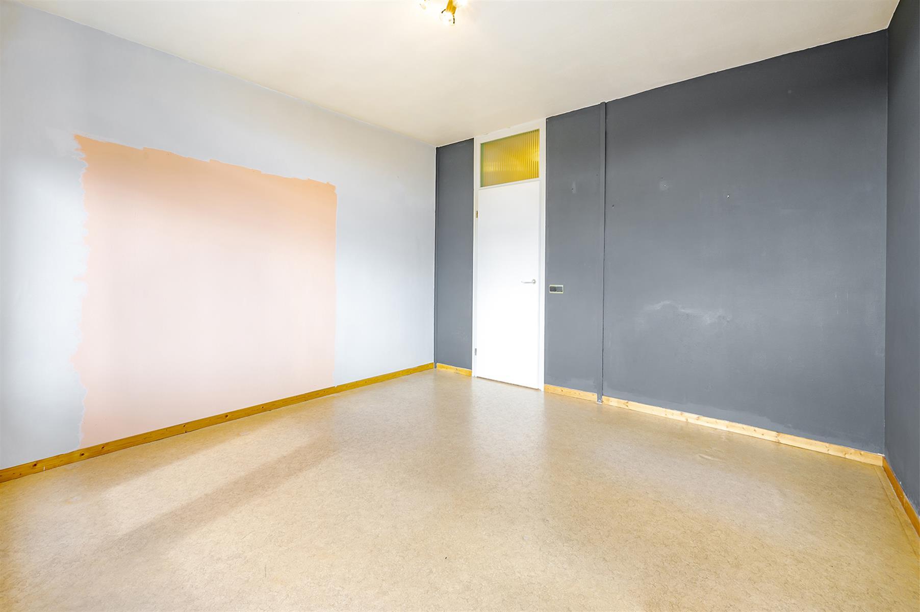Appartement - Seraing Boncelles - #3858568-8