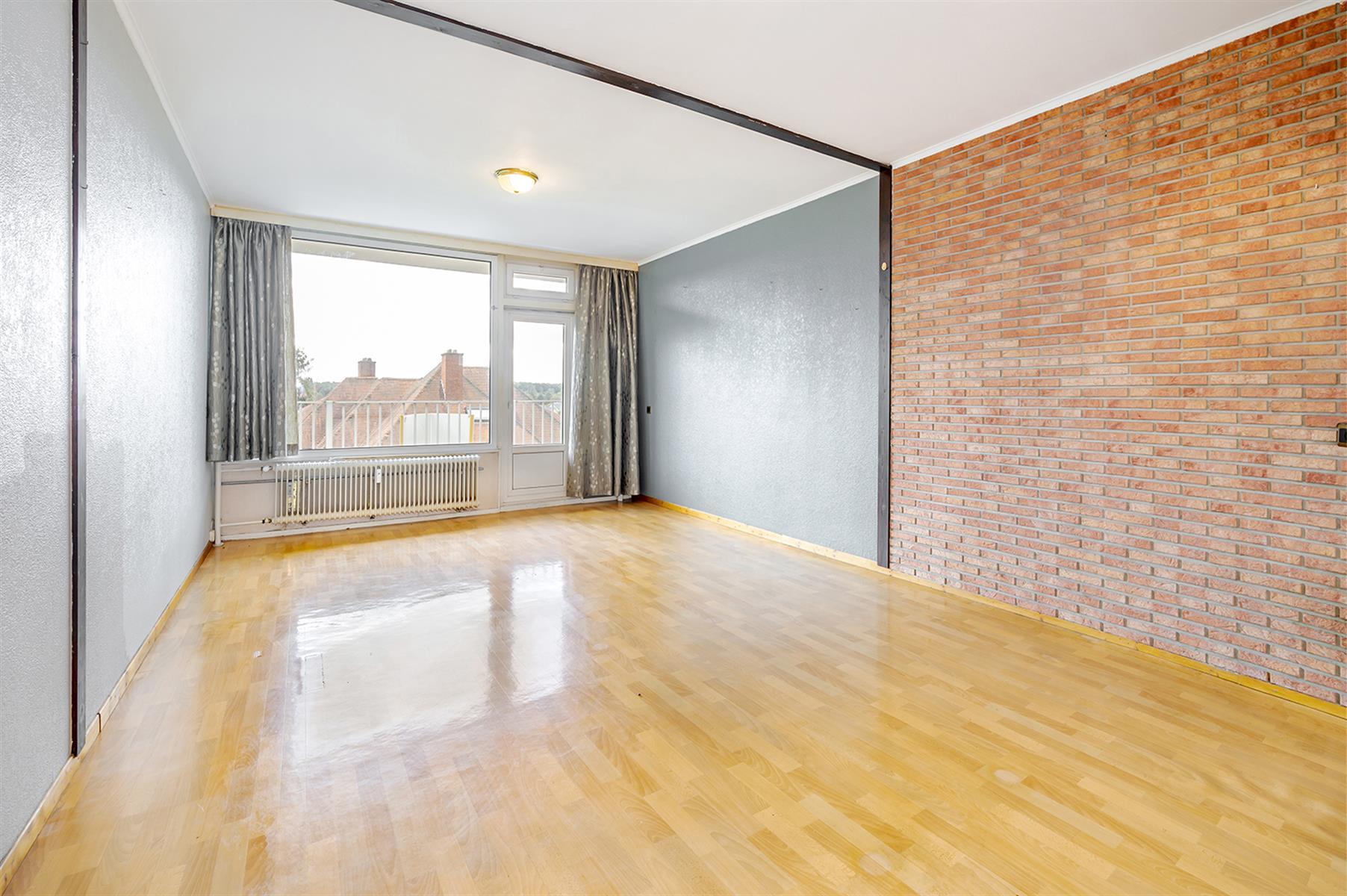 Appartement - Seraing Boncelles - #3858568-5