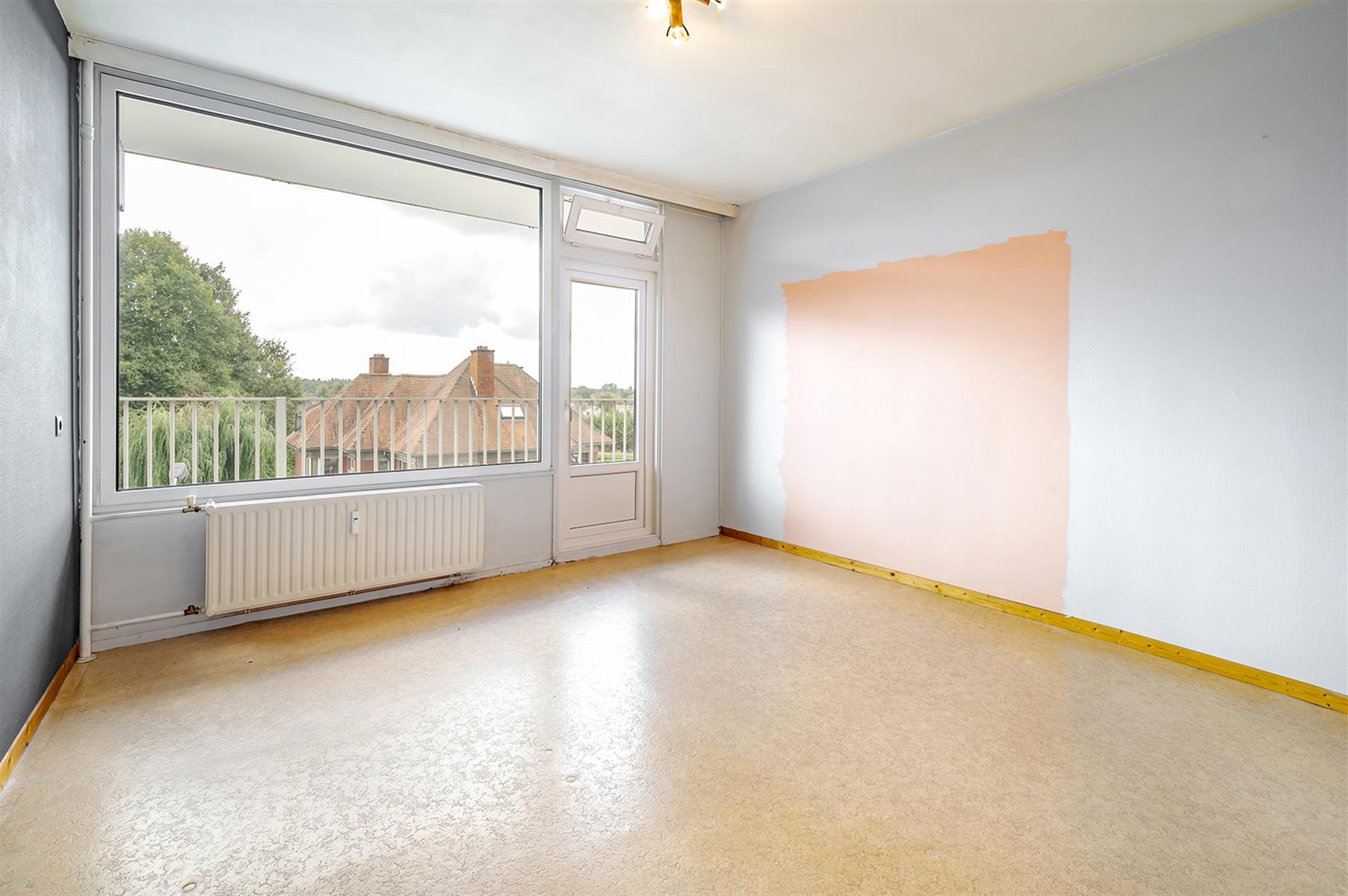 Appartement - Seraing Boncelles - #3858568-7