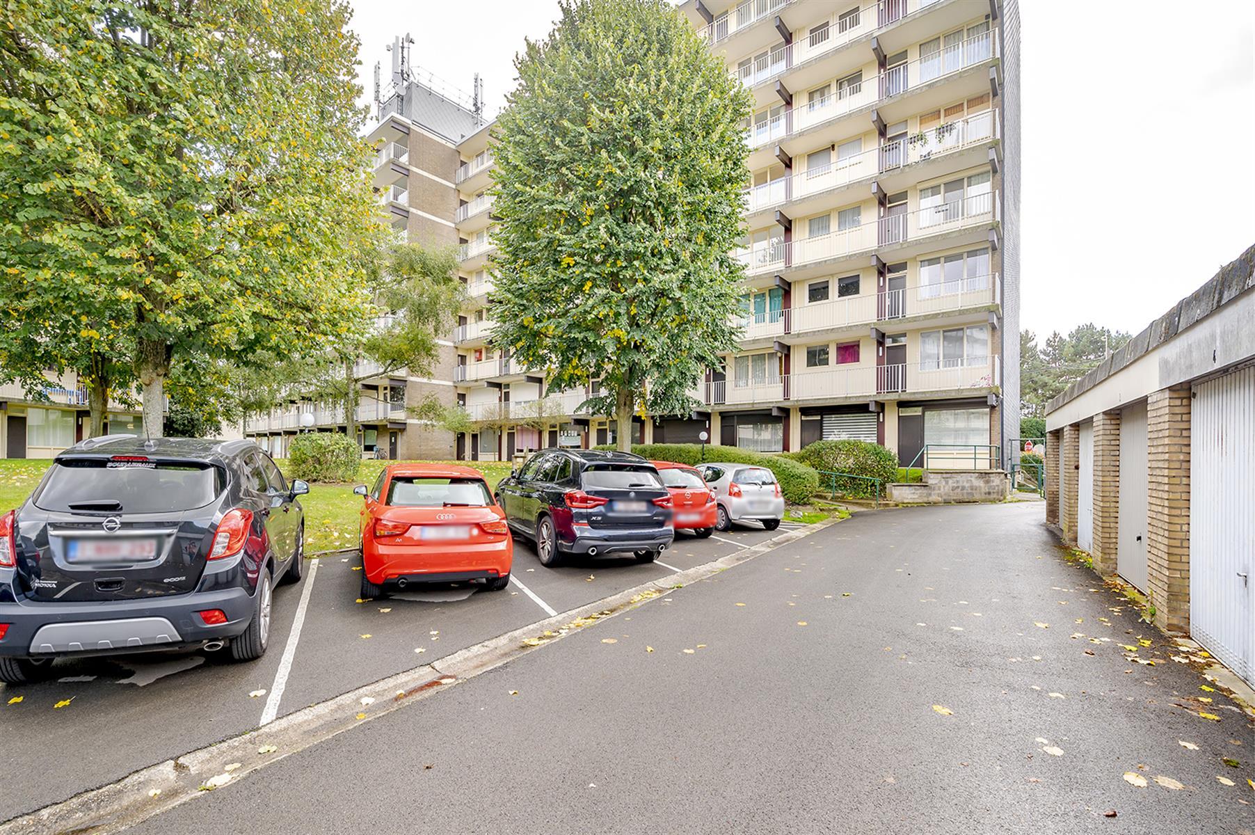 Appartement - Seraing Boncelles - #3858568-19