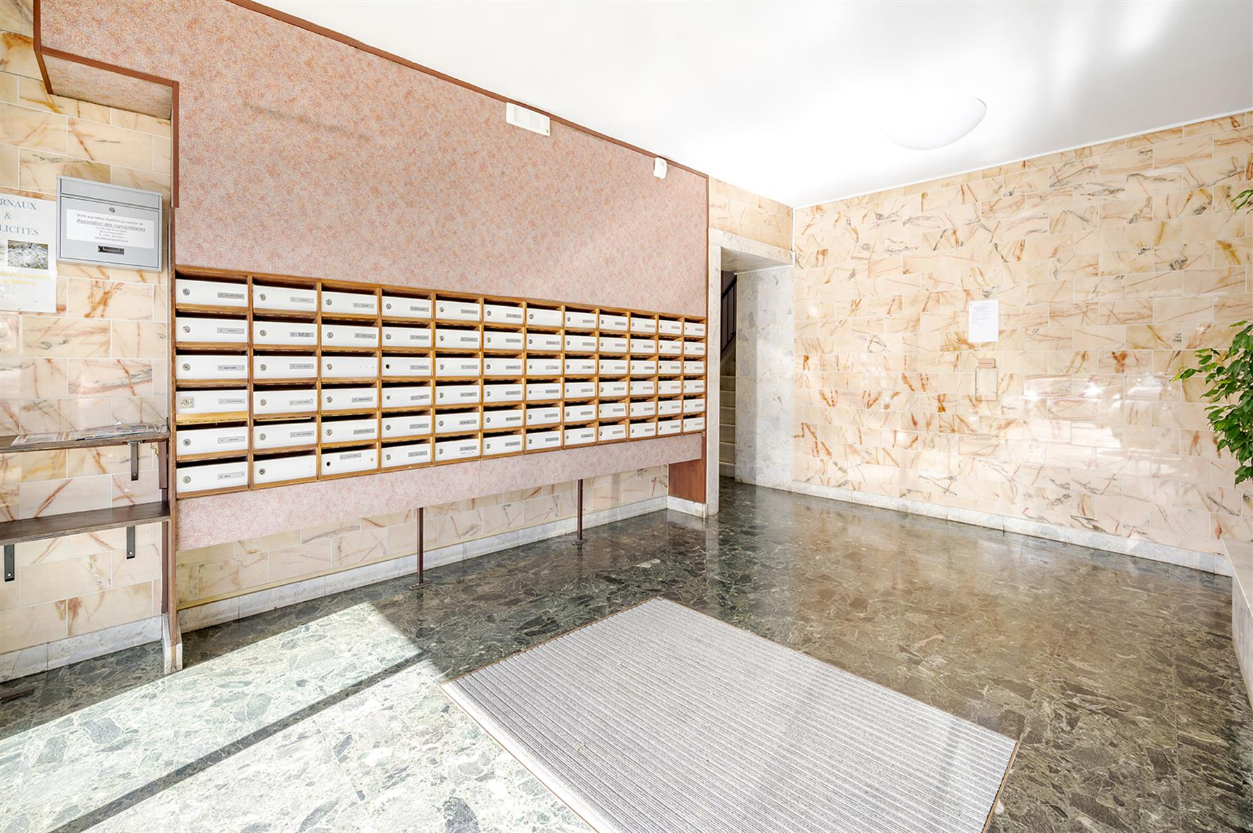 Appartement - Seraing Boncelles - #3858568-17