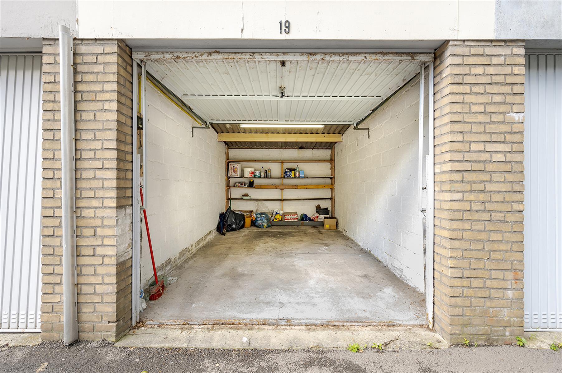 Appartement - Seraing Boncelles - #3858568-20