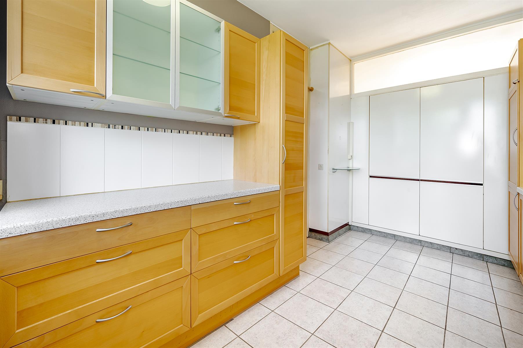 Appartement - Seraing Boncelles - #3858568-4