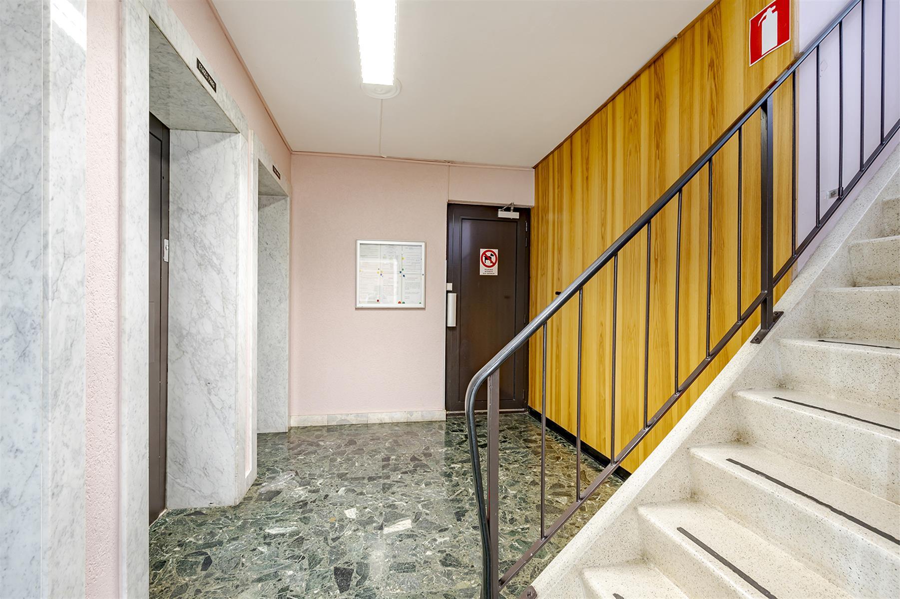 Appartement - Seraing Boncelles - #3858568-18