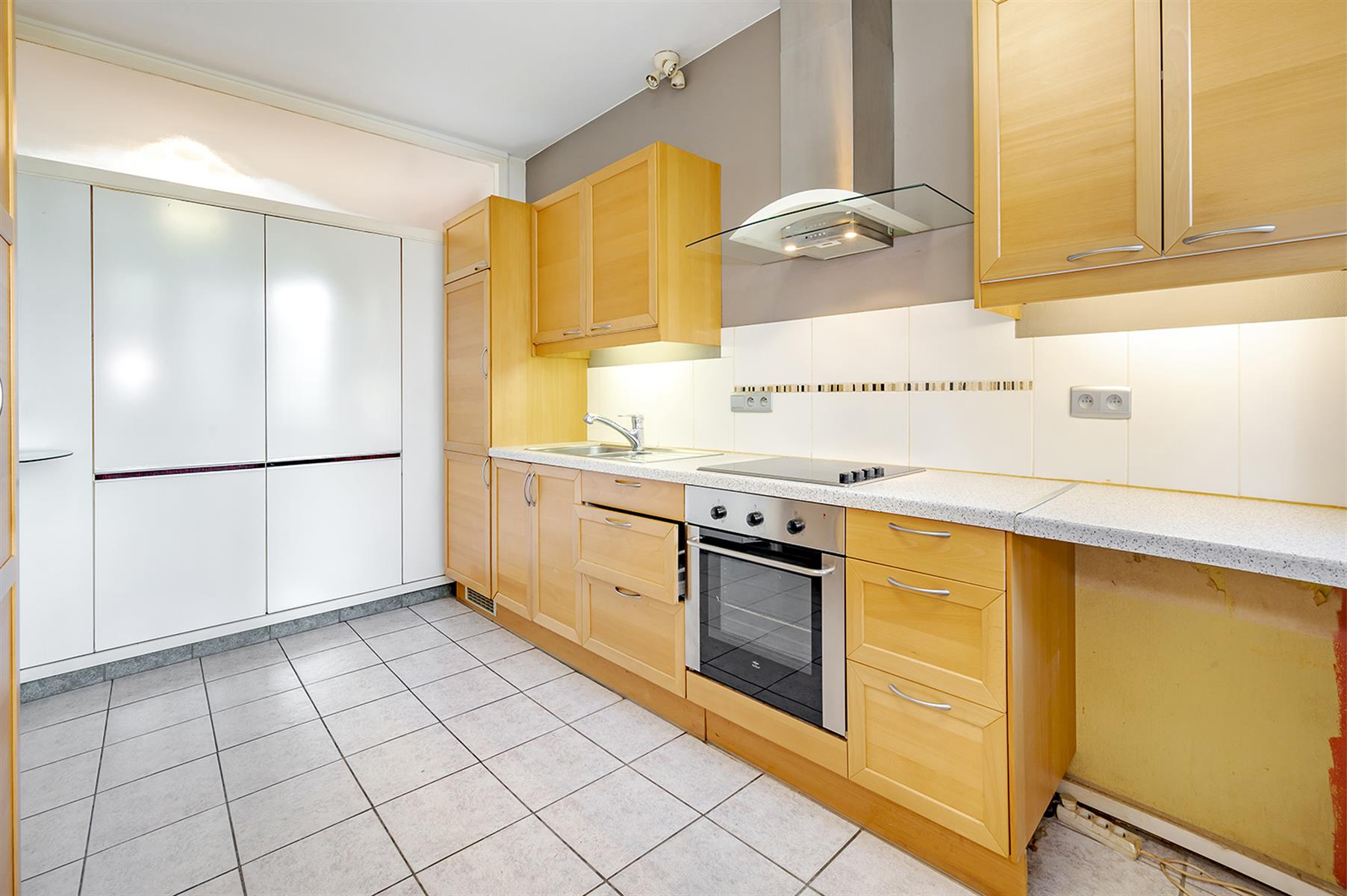 Appartement - Seraing Boncelles - #3858568-2