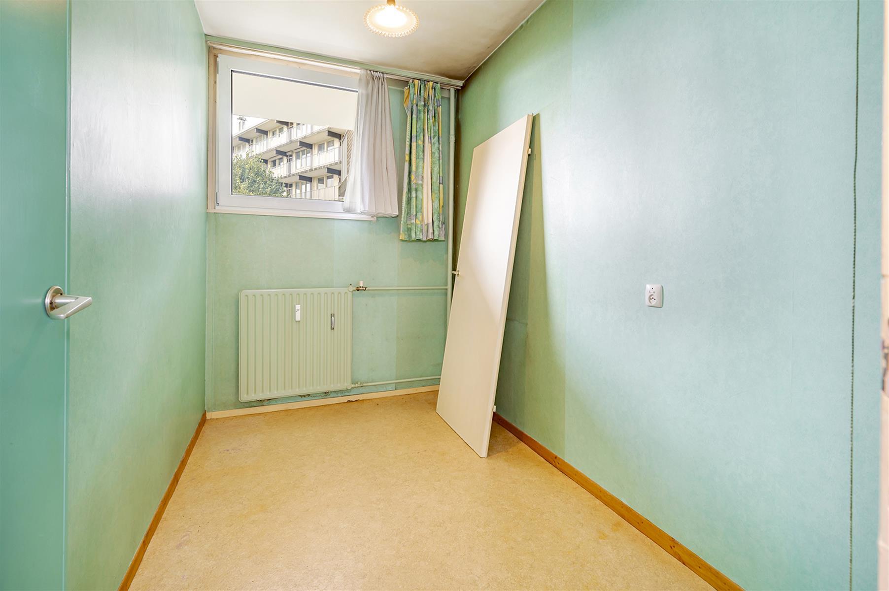 Appartement - Seraing Boncelles - #3858568-9