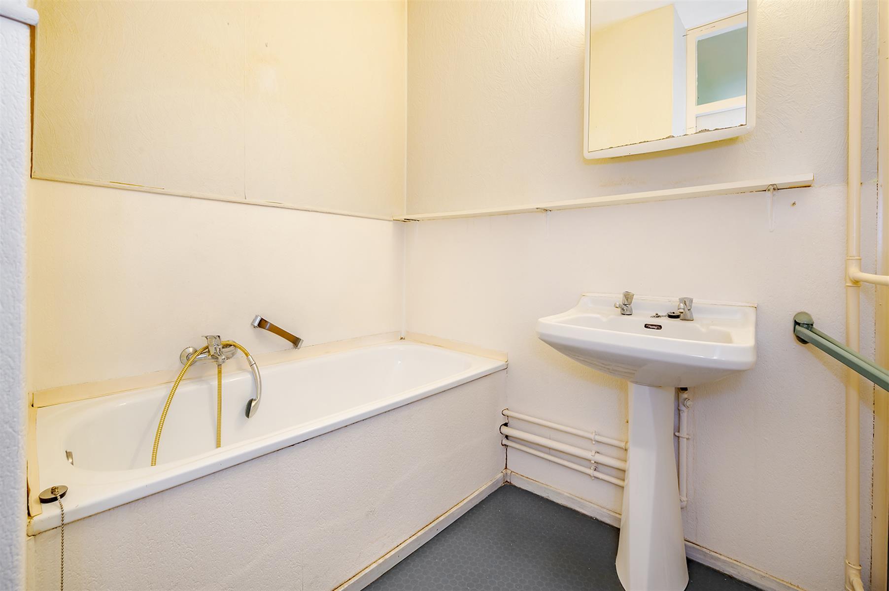 Appartement - Seraing Boncelles - #3858568-11