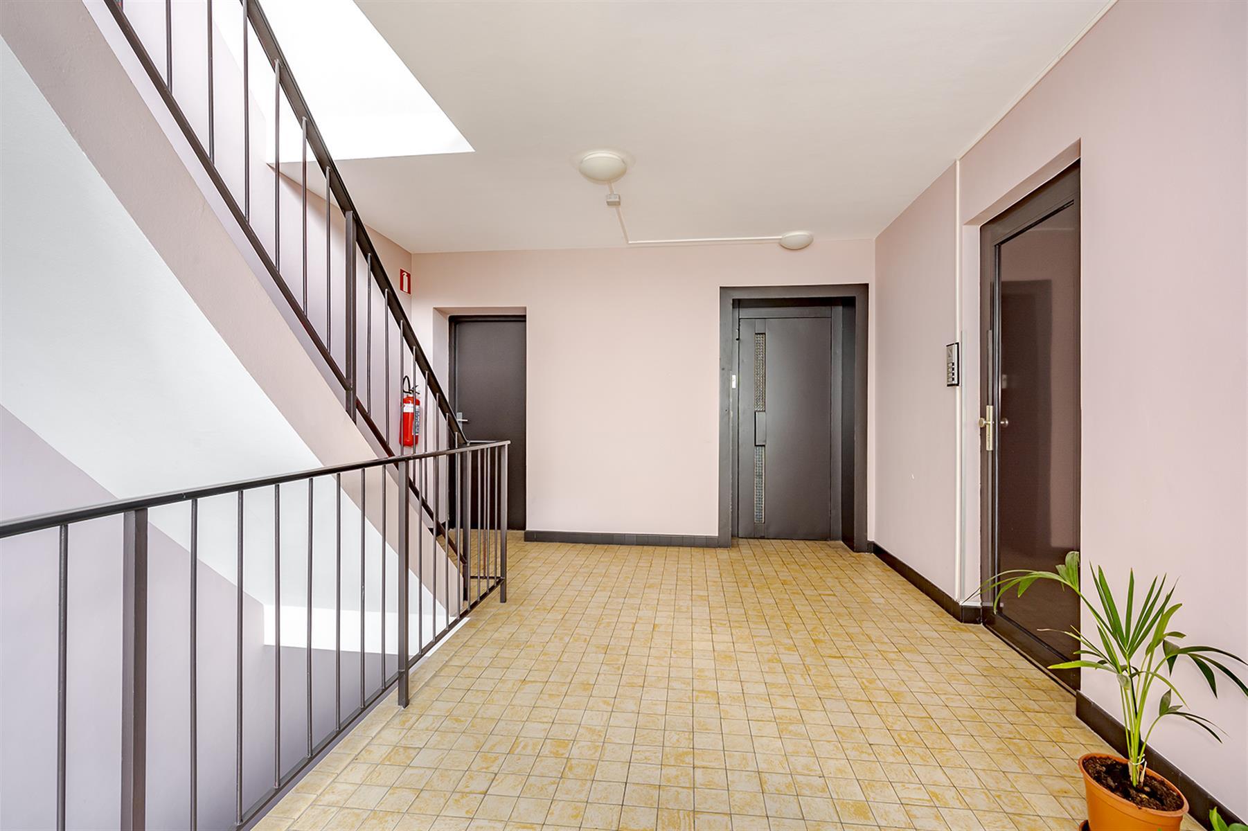 Appartement - Seraing Boncelles - #3858568-16