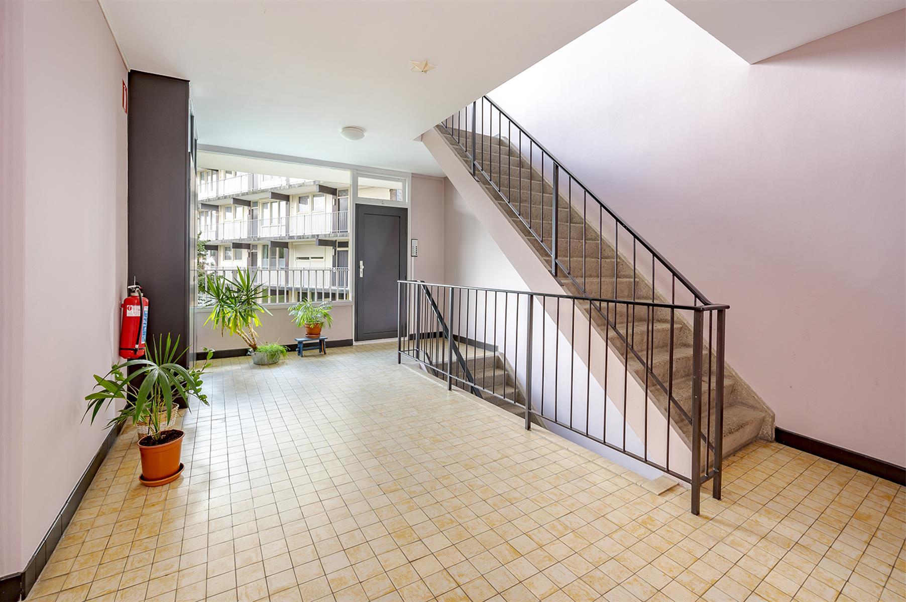 Appartement - Seraing Boncelles - #3858568-15