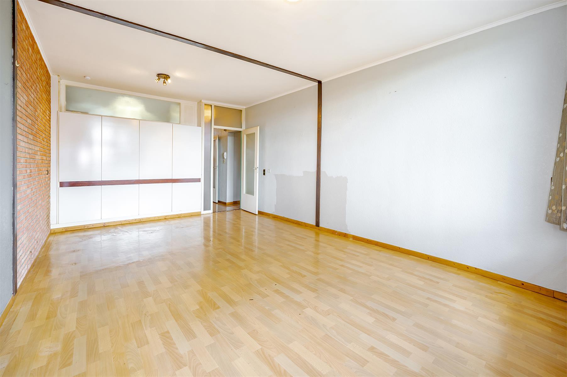 Appartement - Seraing Boncelles - #3858568-6