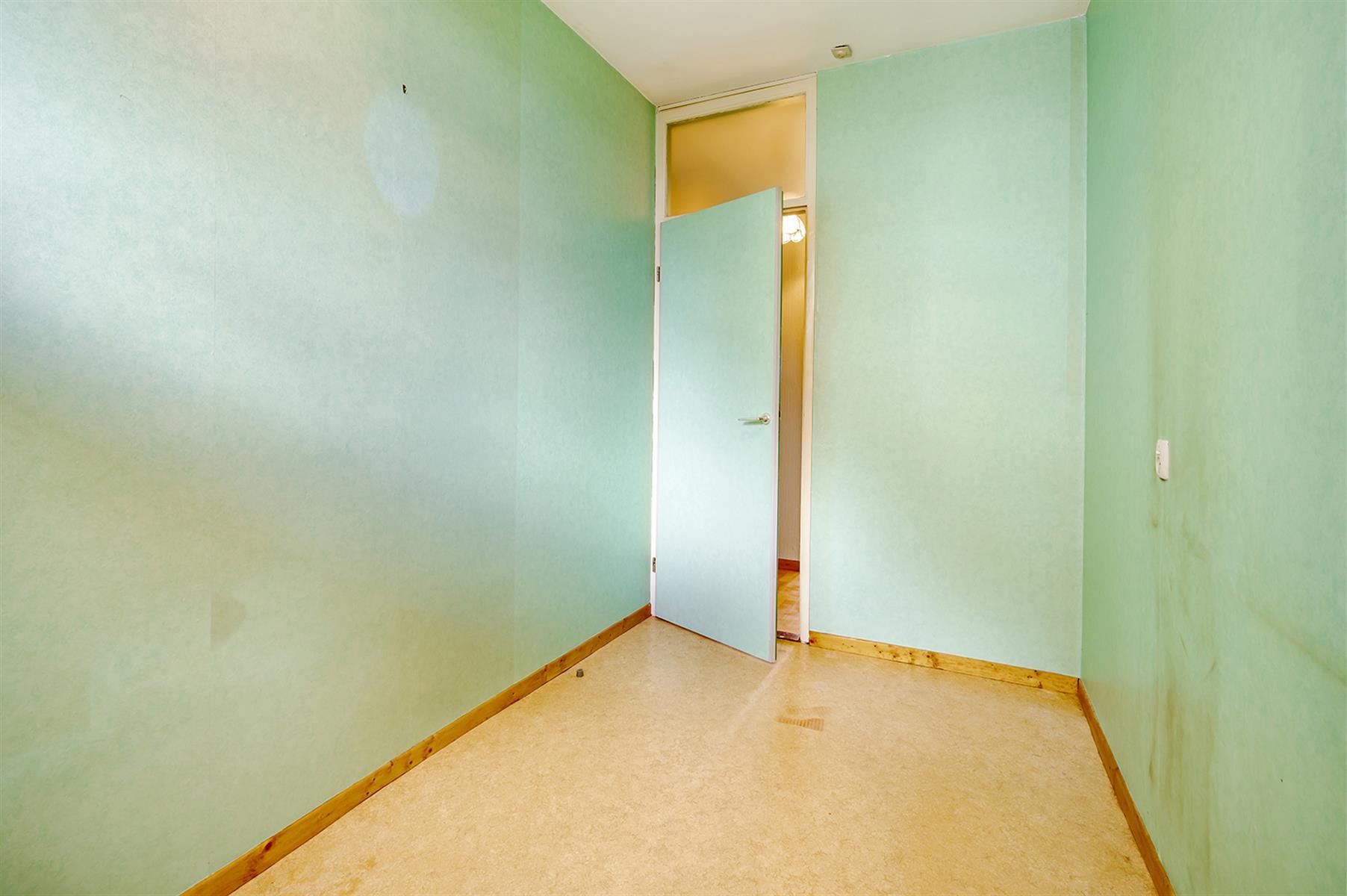 Appartement - Seraing Boncelles - #3858568-10