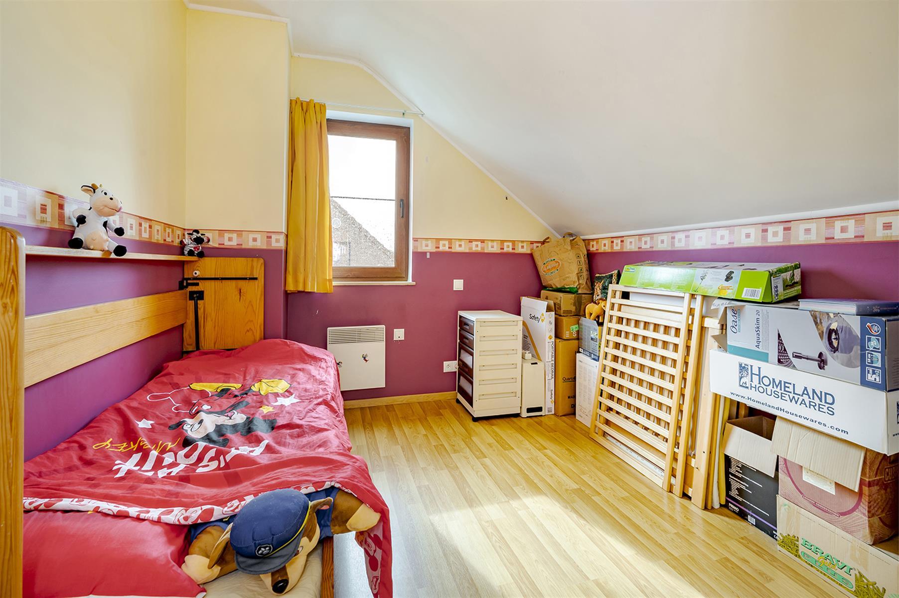 Villa - Hannut - #3873137-21