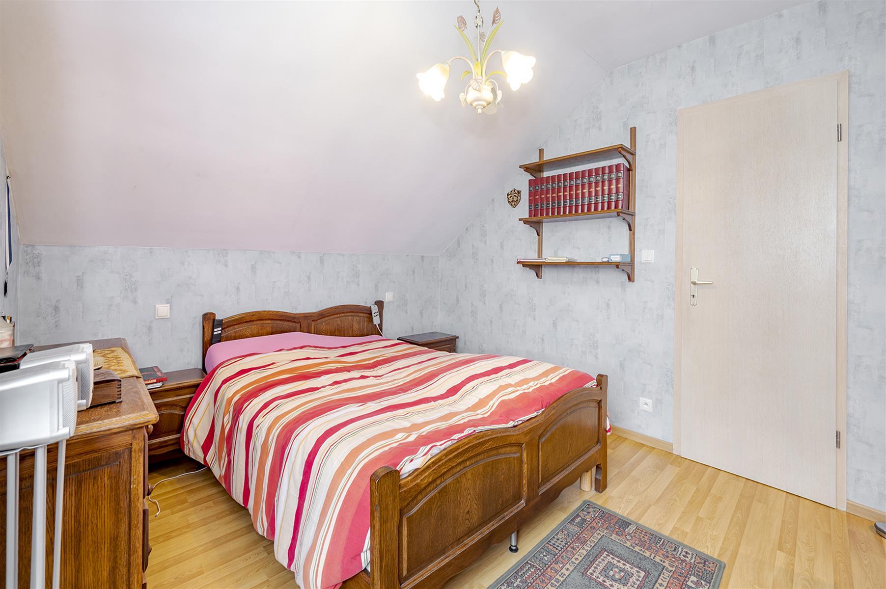 Villa - Hannut - #3873137-17
