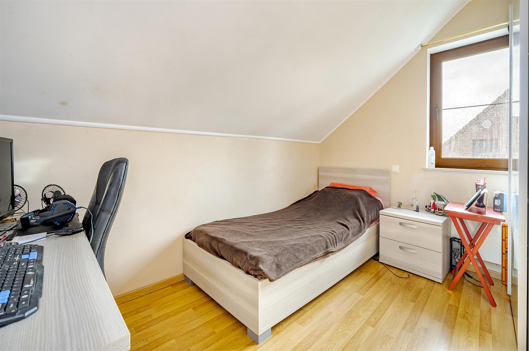 Villa - Hannut - #3873137-22