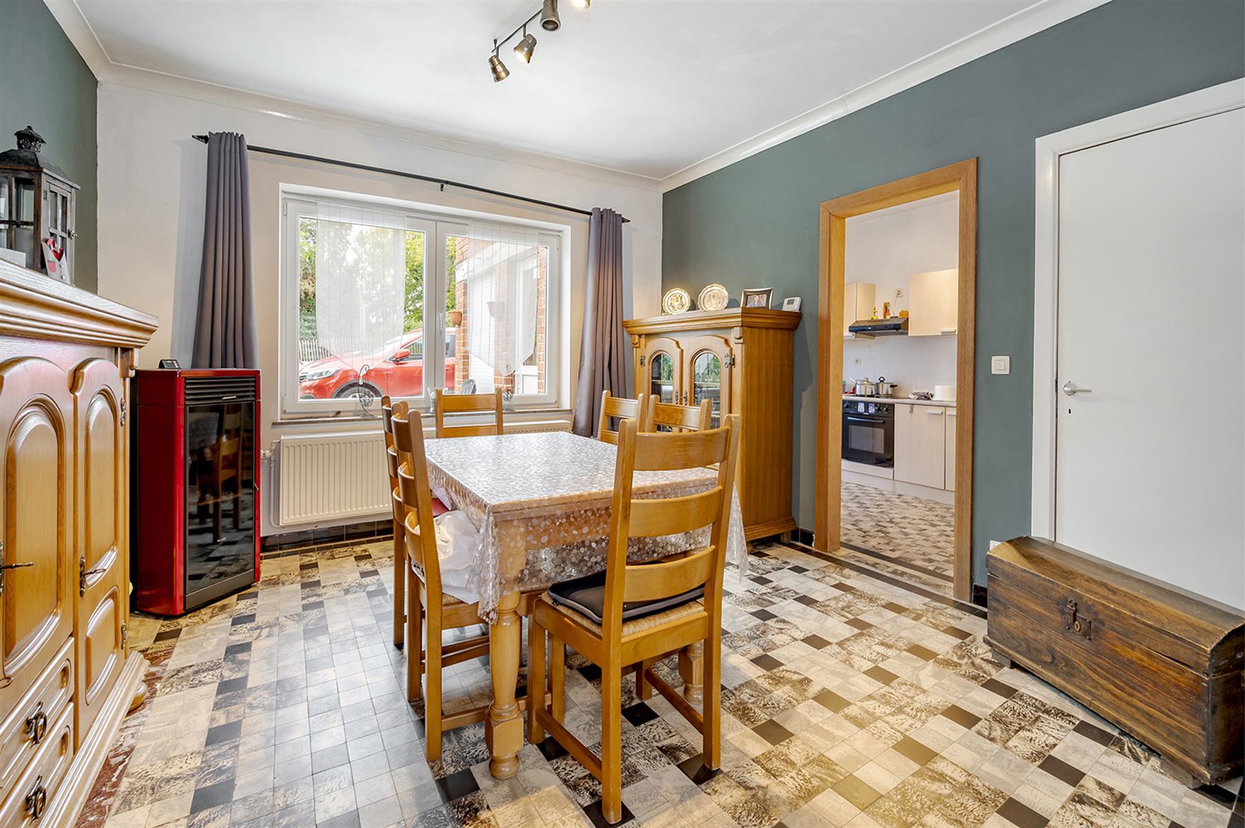 Maison - Burdinne - #3885909-4