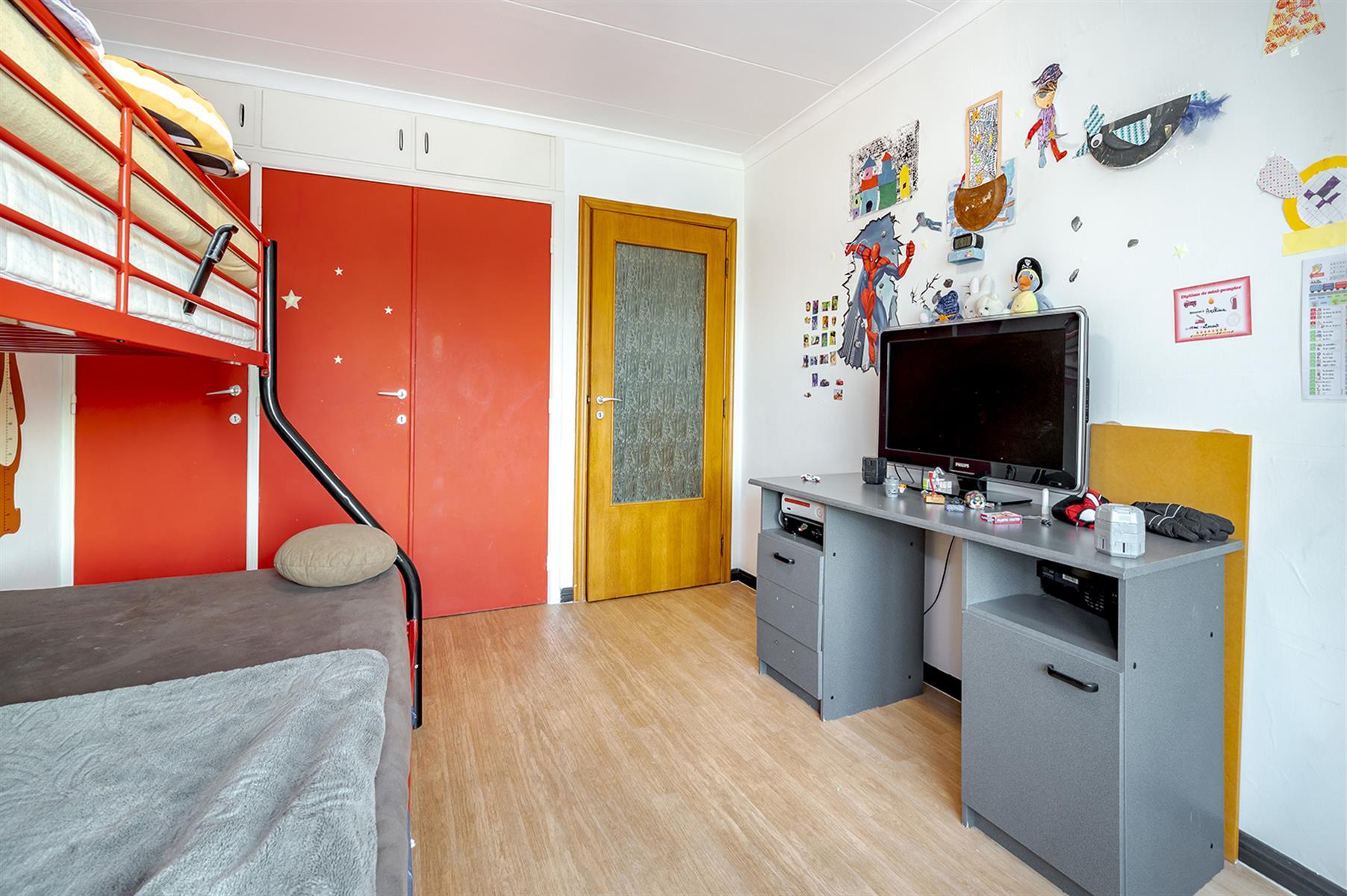 Appartement - Lincent Pellaines - #3888397-13