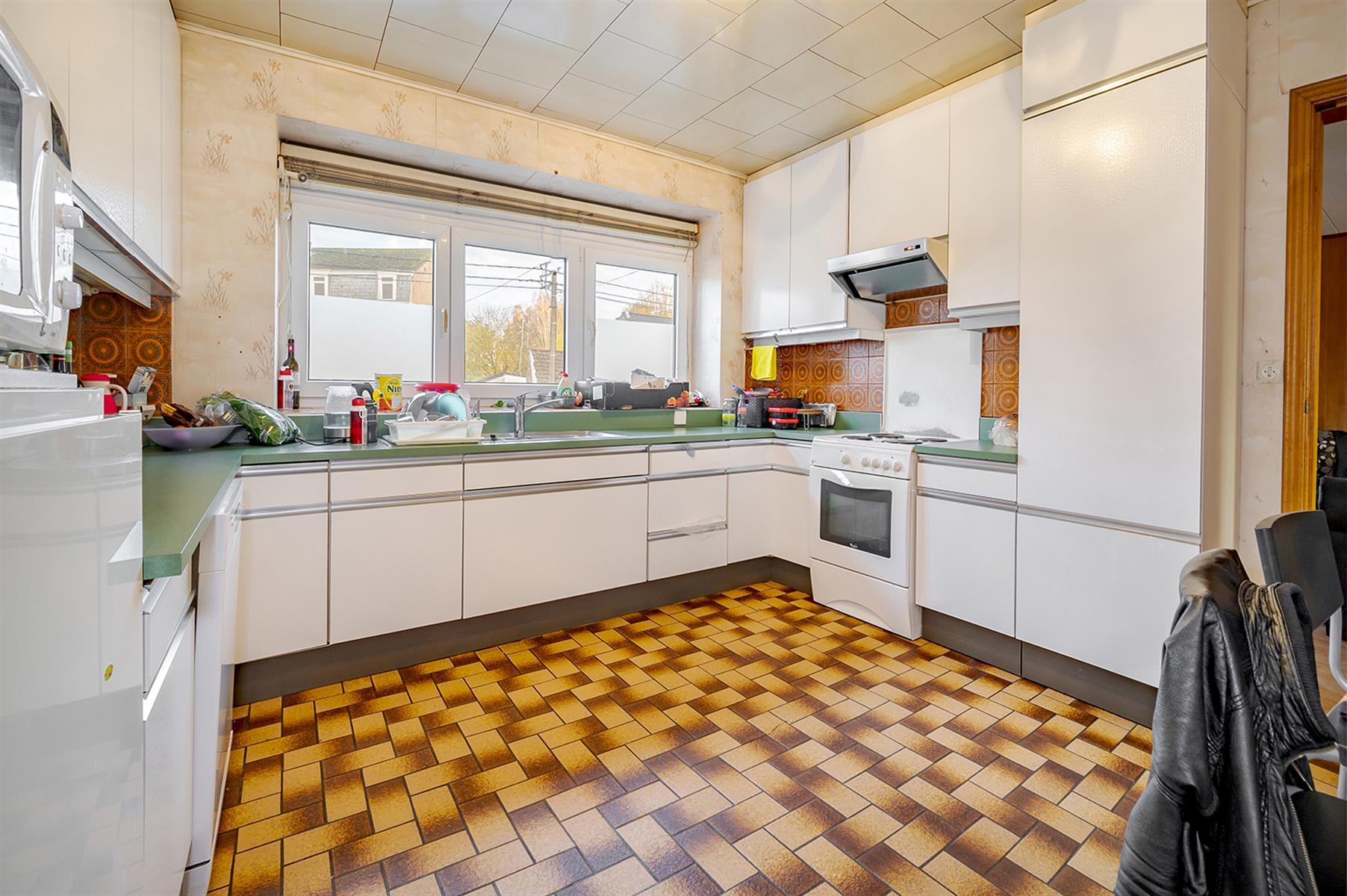 Appartement - Lincent Pellaines - #3888397-10