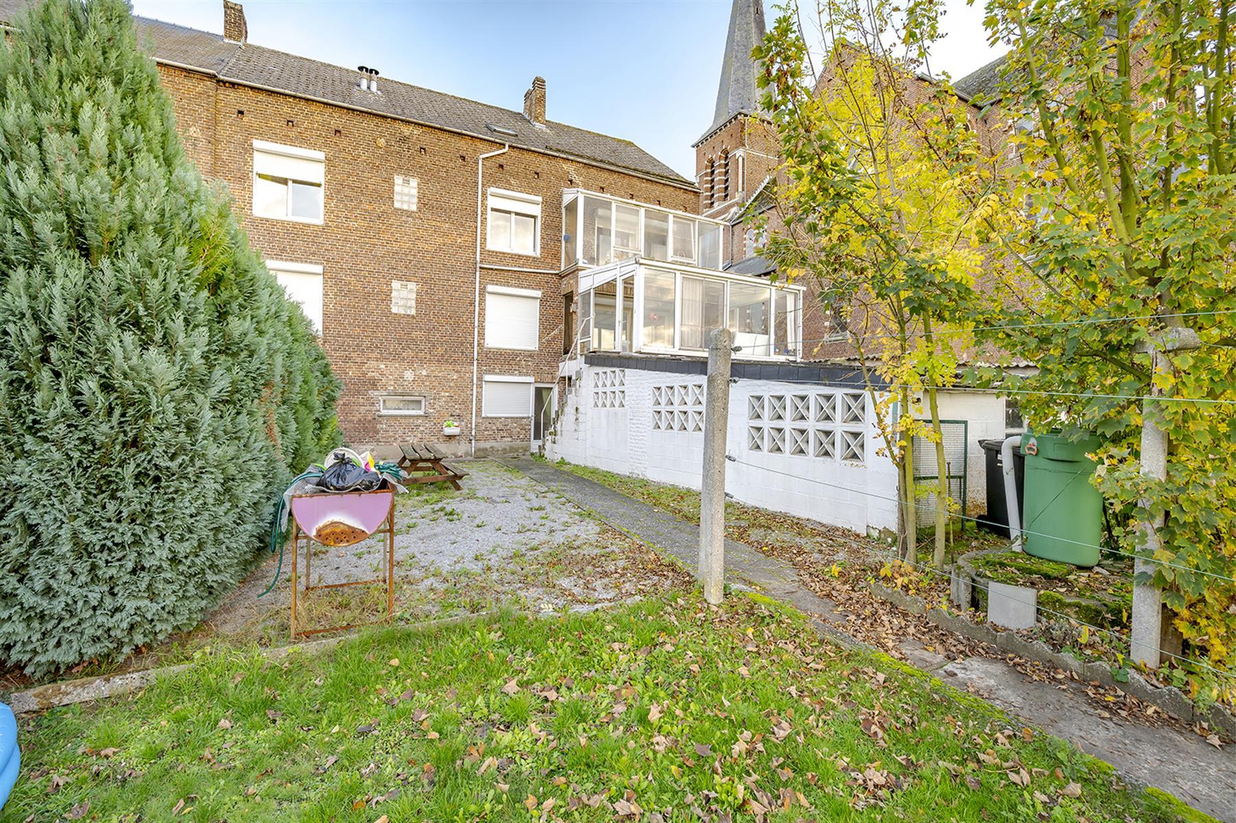 Appartement - Lincent Pellaines - #3888397-21