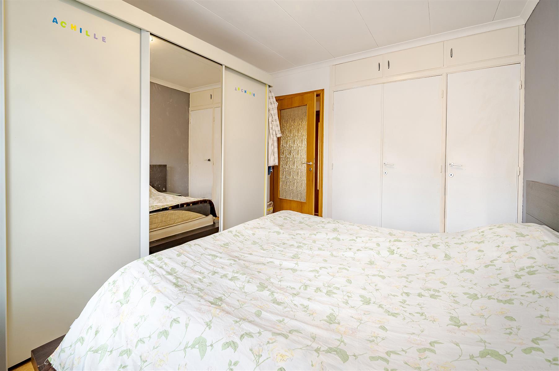 Appartement - Lincent Pellaines - #3888397-12
