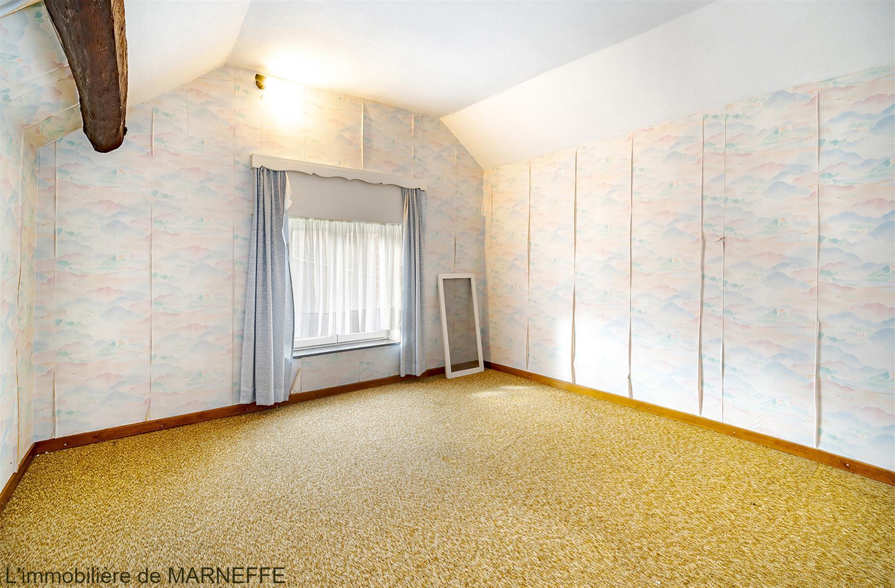 Maison - Geer - #3915785-13