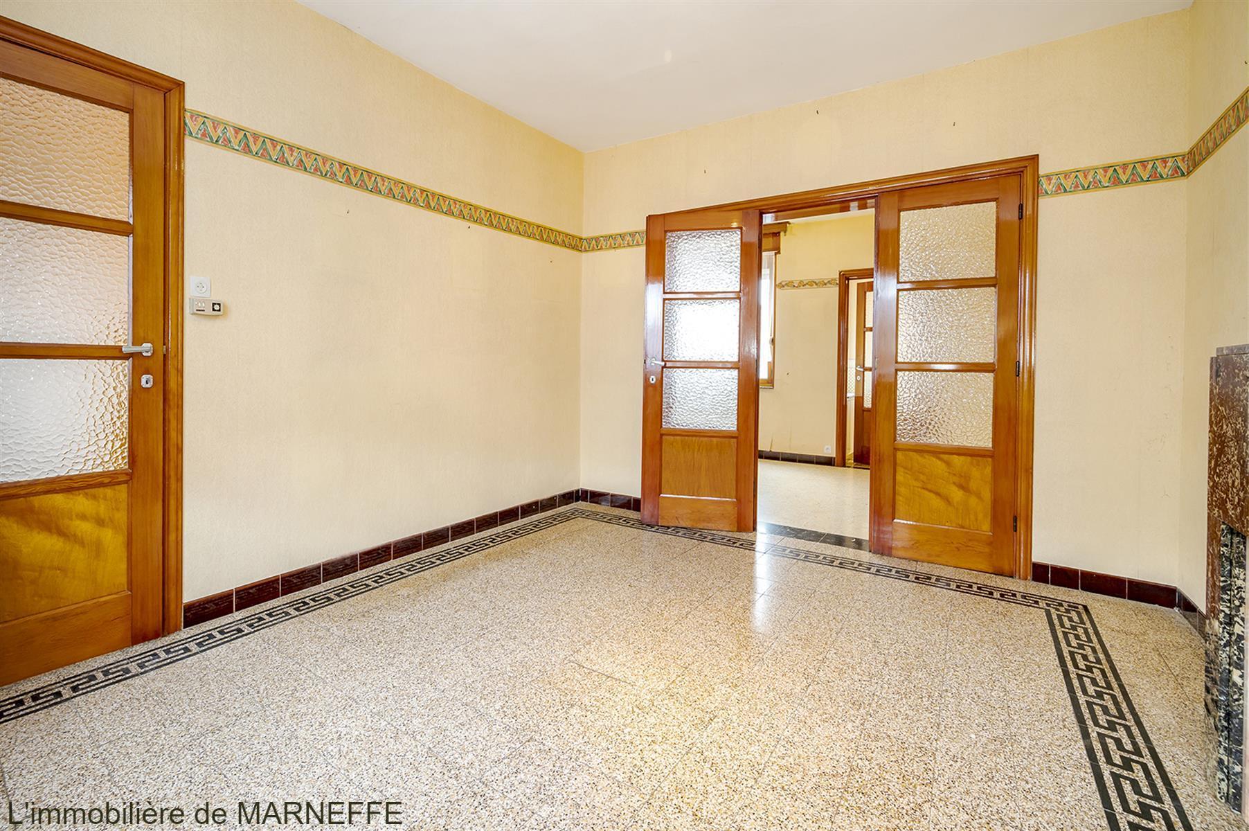 Maison - Geer - #3915785-7